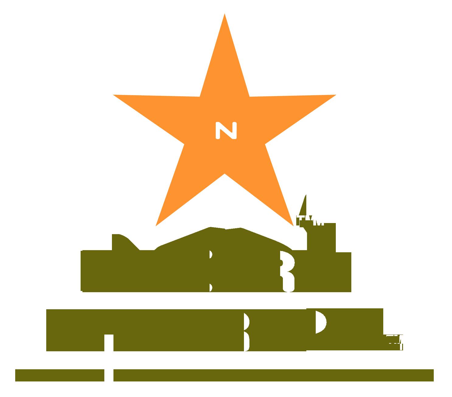 Logo_de_Nerd_Corps_Entertainmient.png