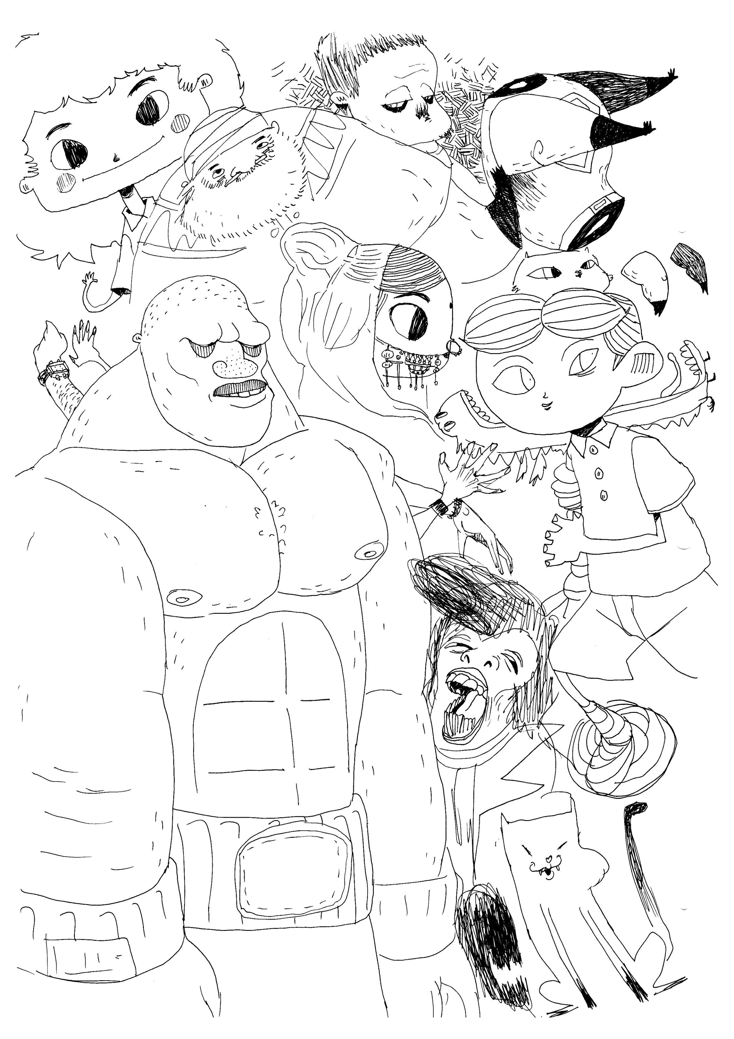 Pascal_Zaffiro_Doodle_7.jpg