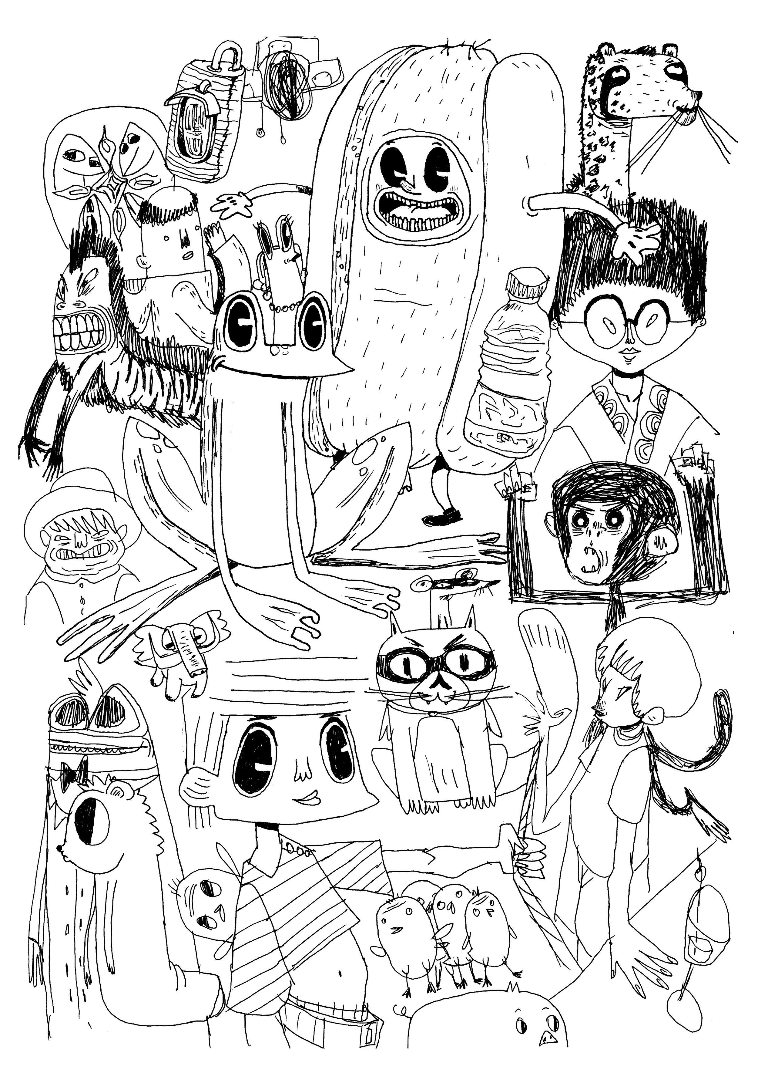 Pascal_Zaffiro_Doodle_5.jpg