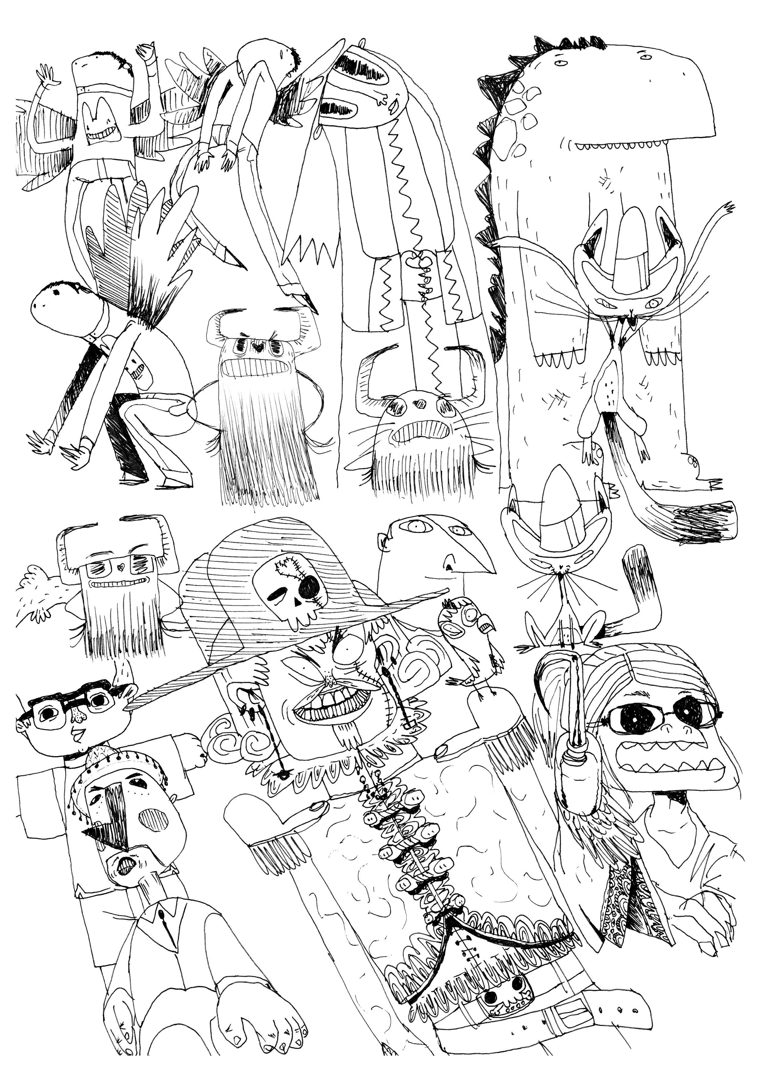 Pascal_Zaffiro_Doodle_10.jpg