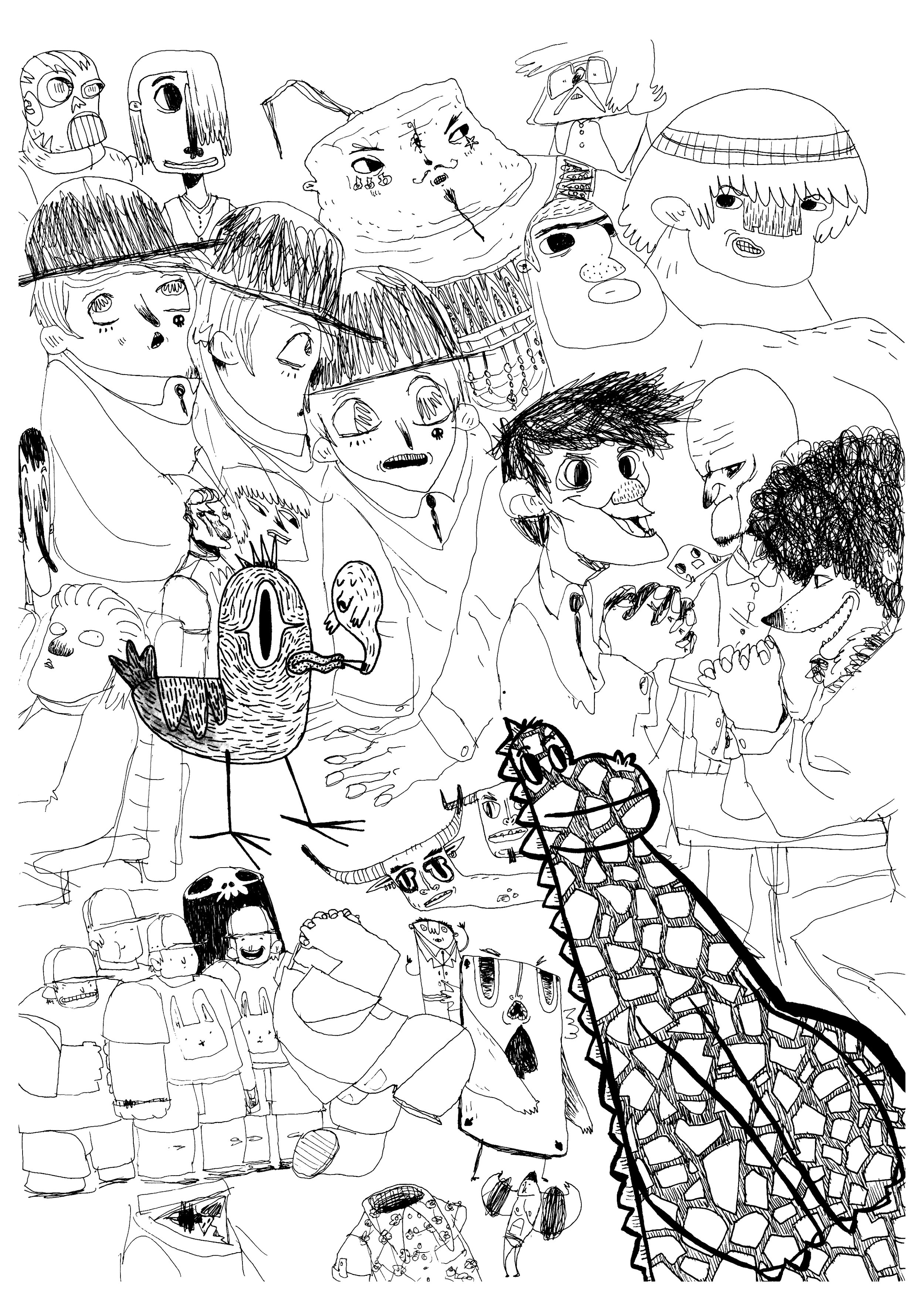 Pascal_Zaffiro_Doodle_9.jpg