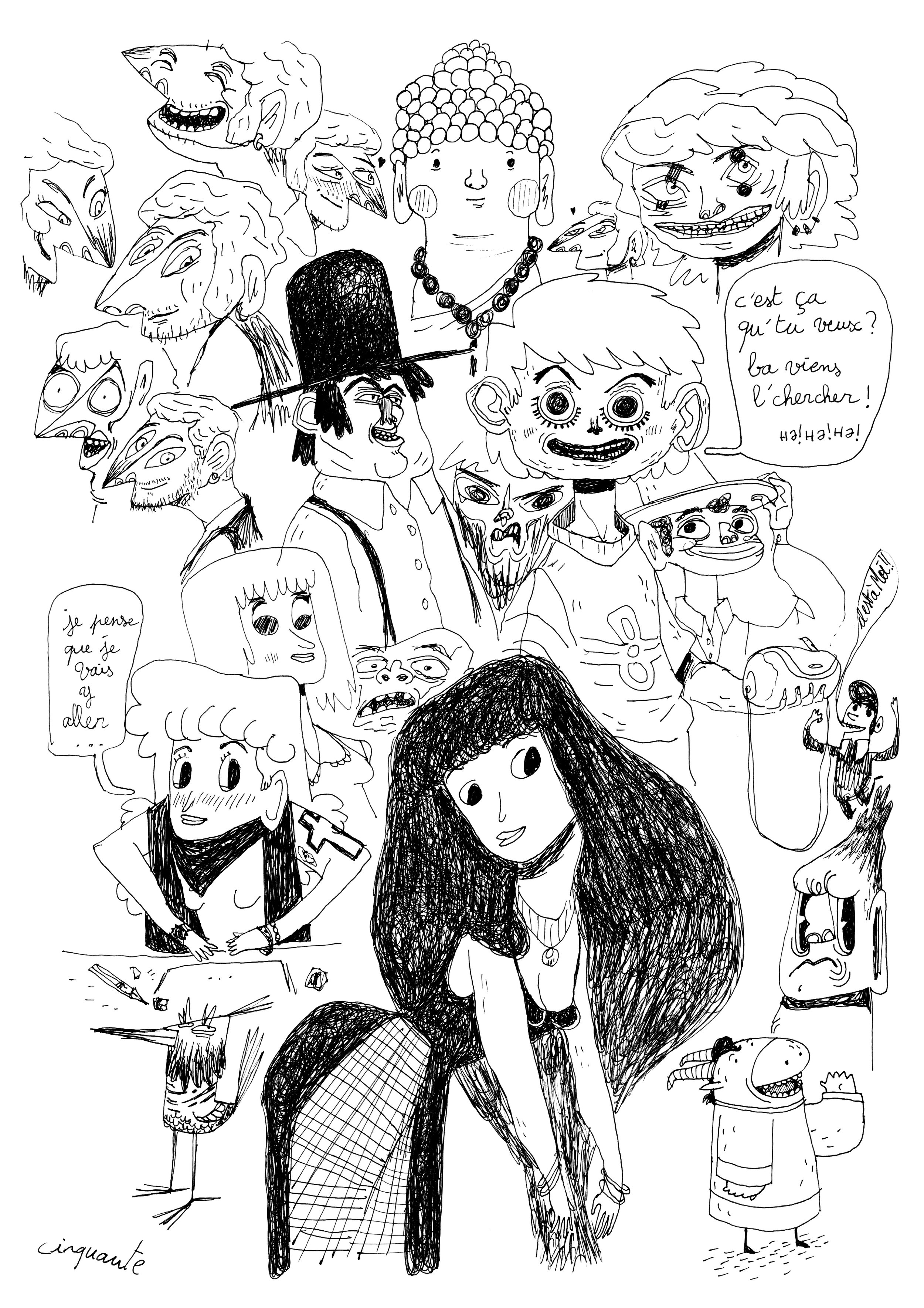 Pascal_Zaffiro_Doodle_12.jpg