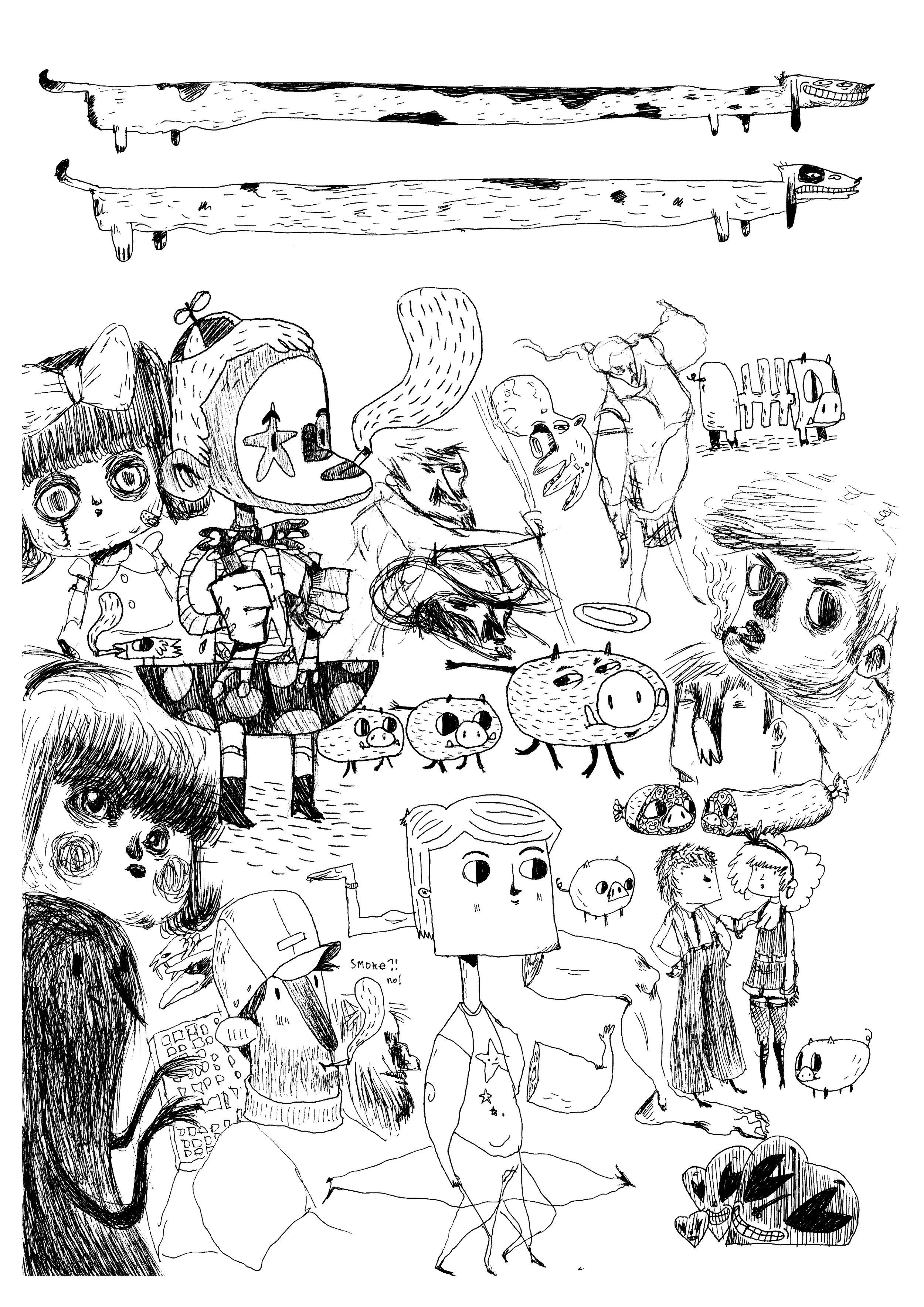 Pascal_Zaffiro_Doodle_13.jpg