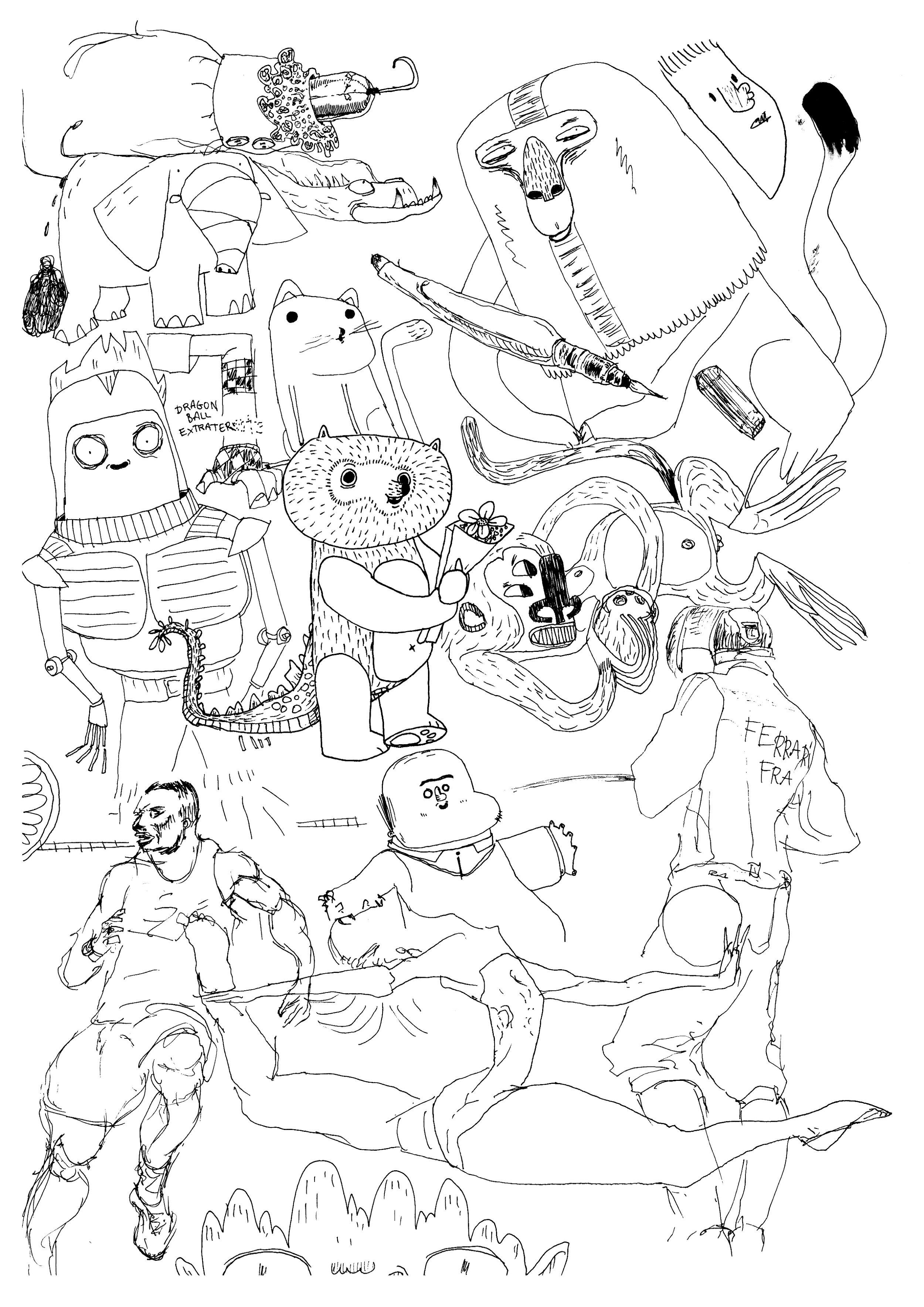 Pascal_Zaffiro_Doodle_15.jpg