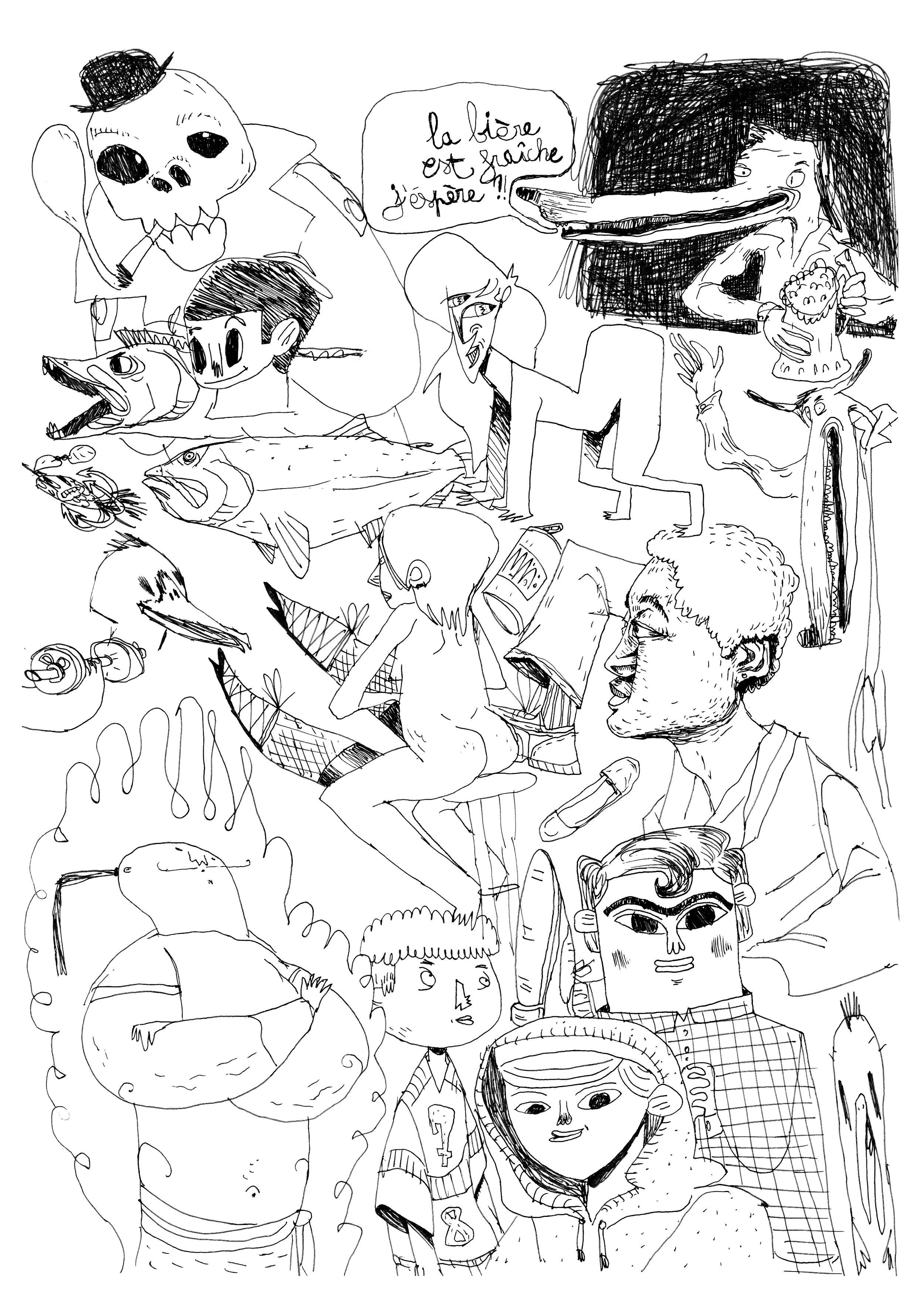 Pascal_Zaffiro_Doodle_14.jpg