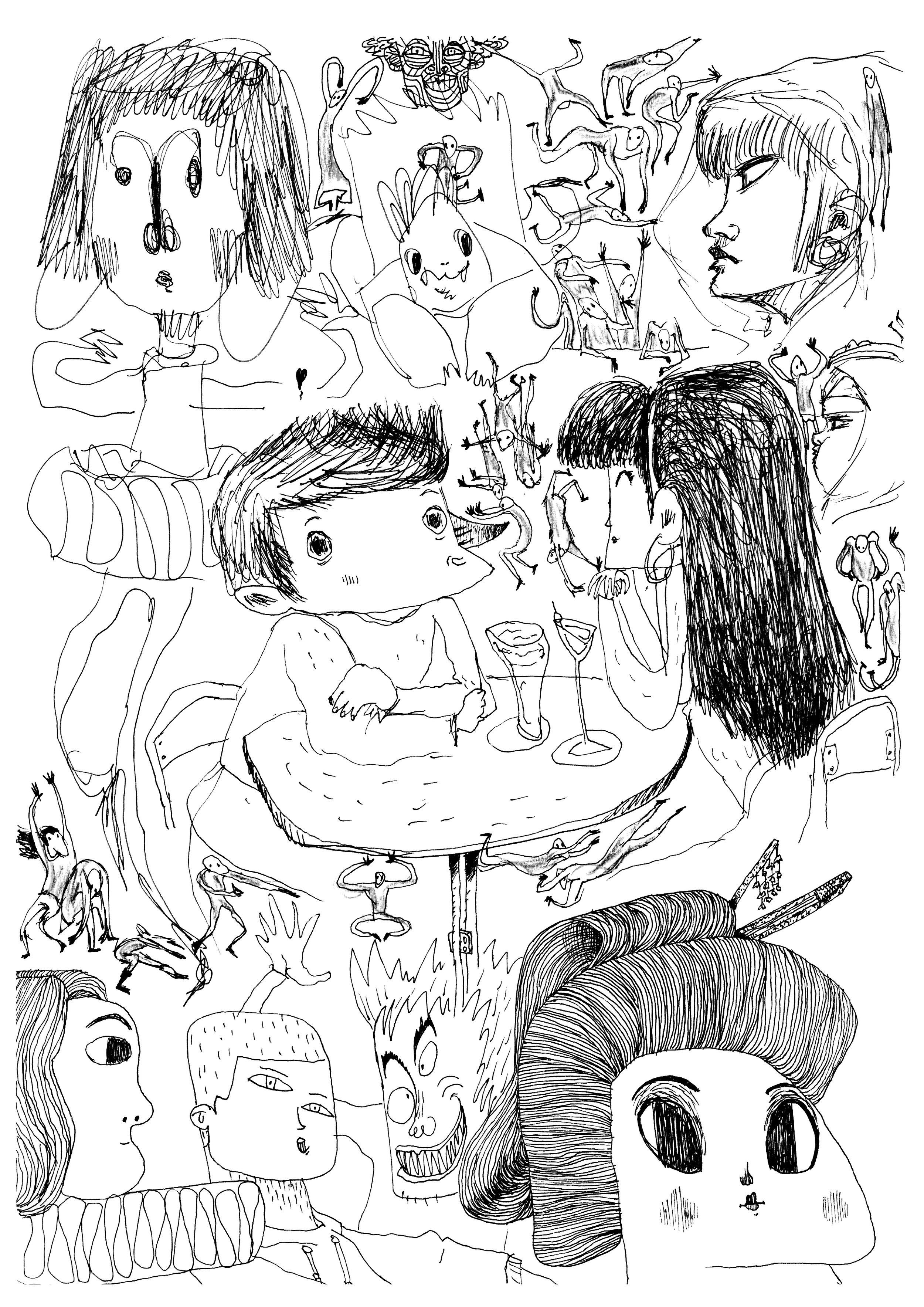 Pascal_Zaffiro_Doodle_17.jpg