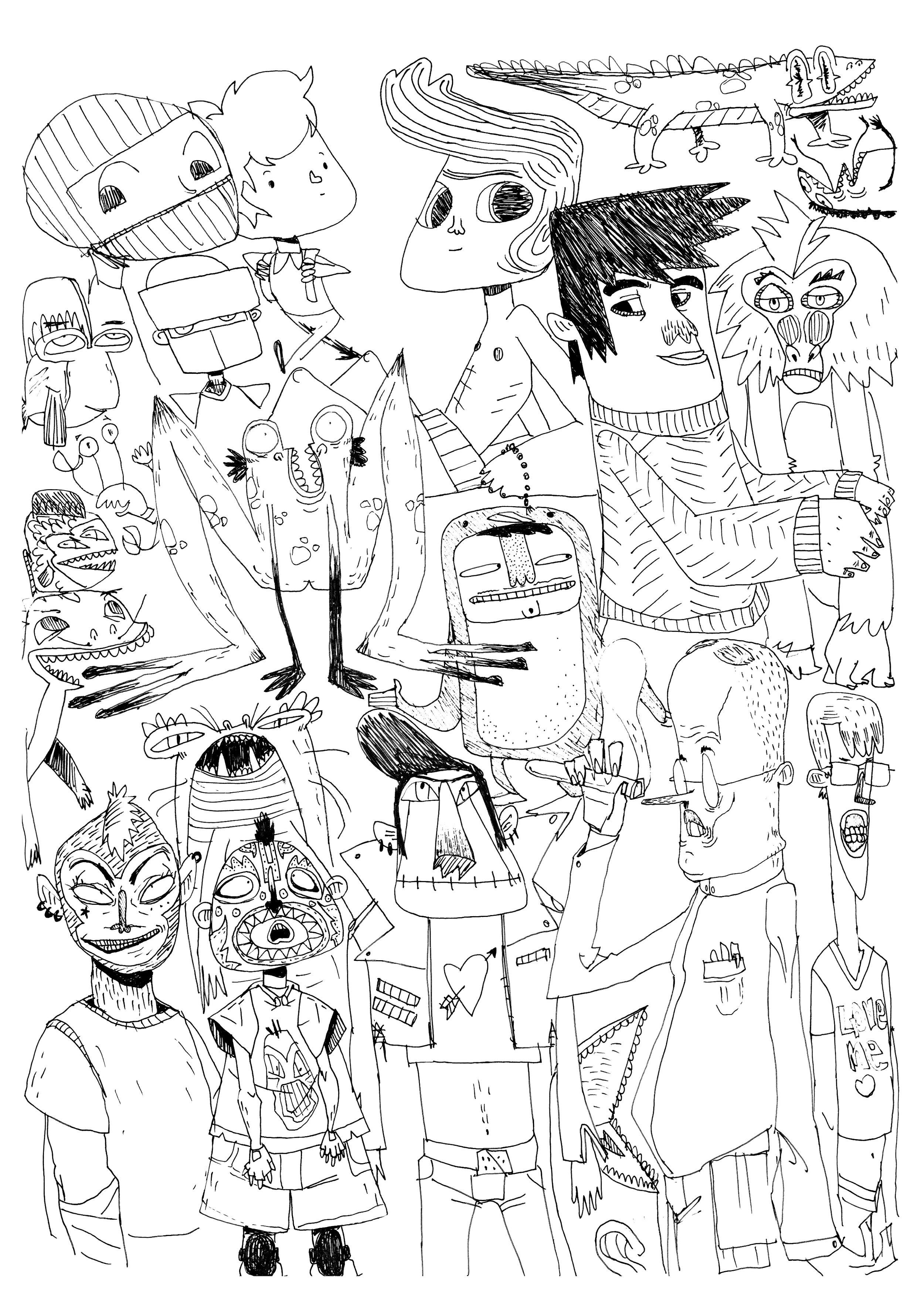 Pascal_Zaffiro_Doodle_19.jpg