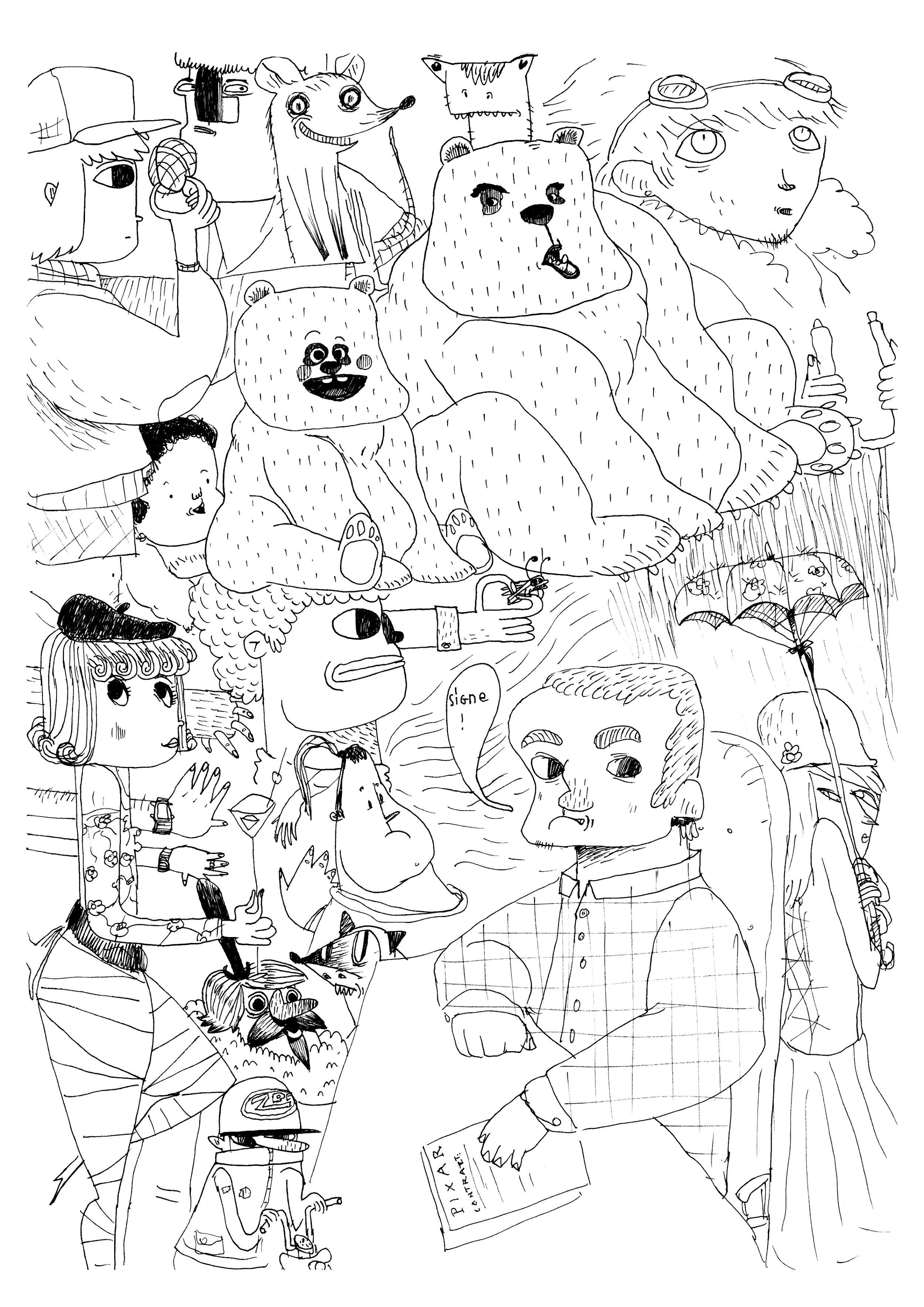 Pascal_Zaffiro_Doodle_20.jpg