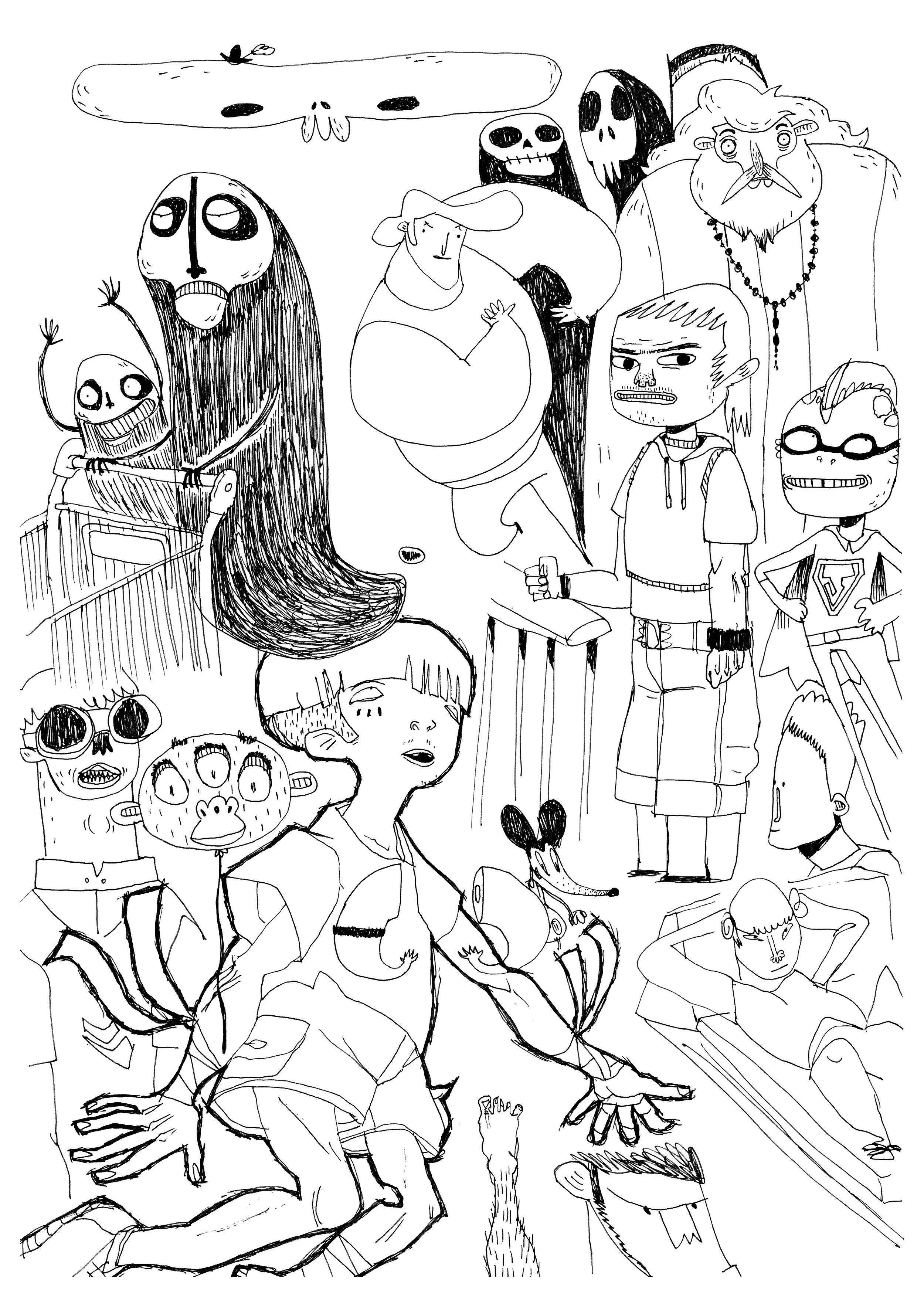 Pascal_Zaffiro_Doodle_18.jpg
