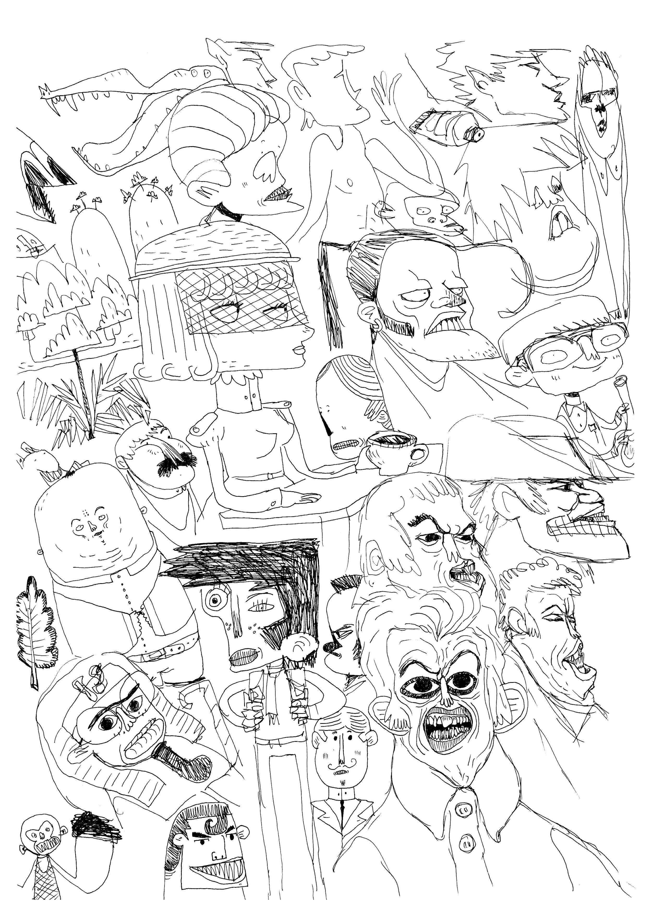 Pascal_Zaffiro_Doodle_21.jpg