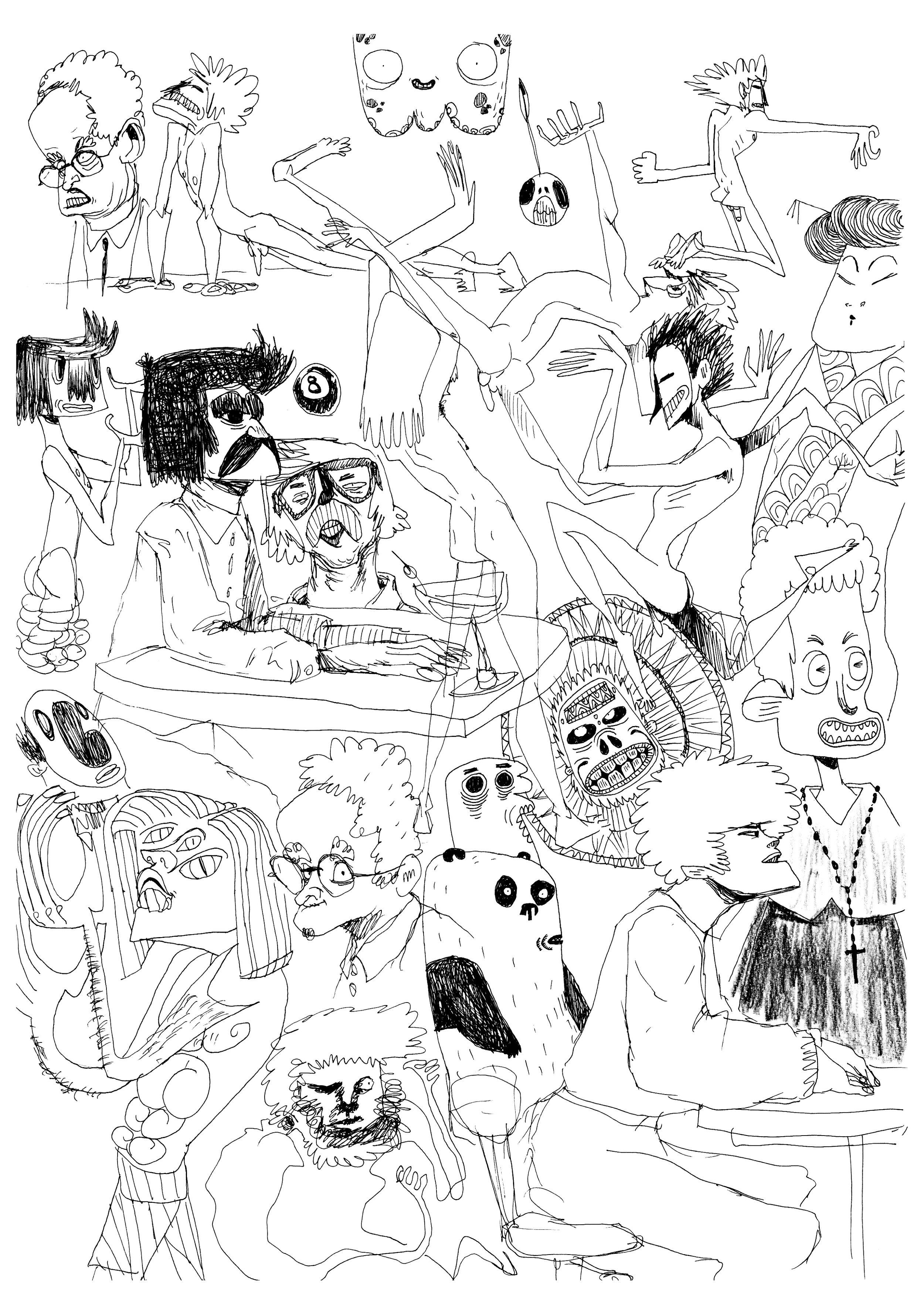 Pascal_Zaffiro_Doodle_22.jpg