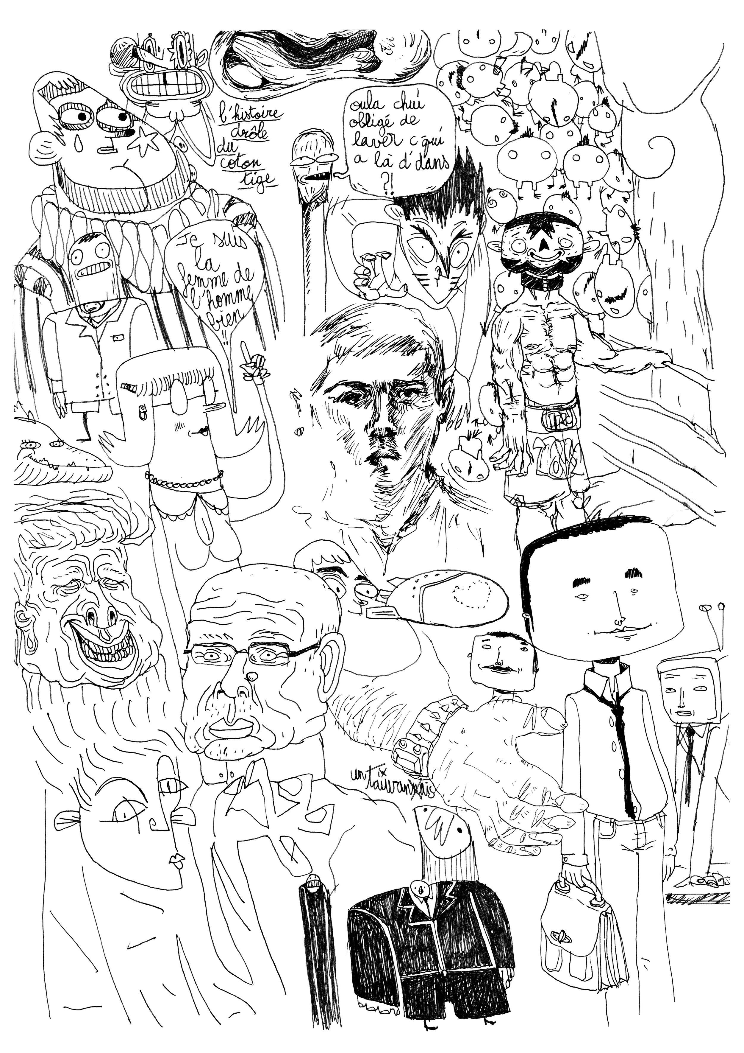 Pascal_Zaffiro_Doodle_24.jpg