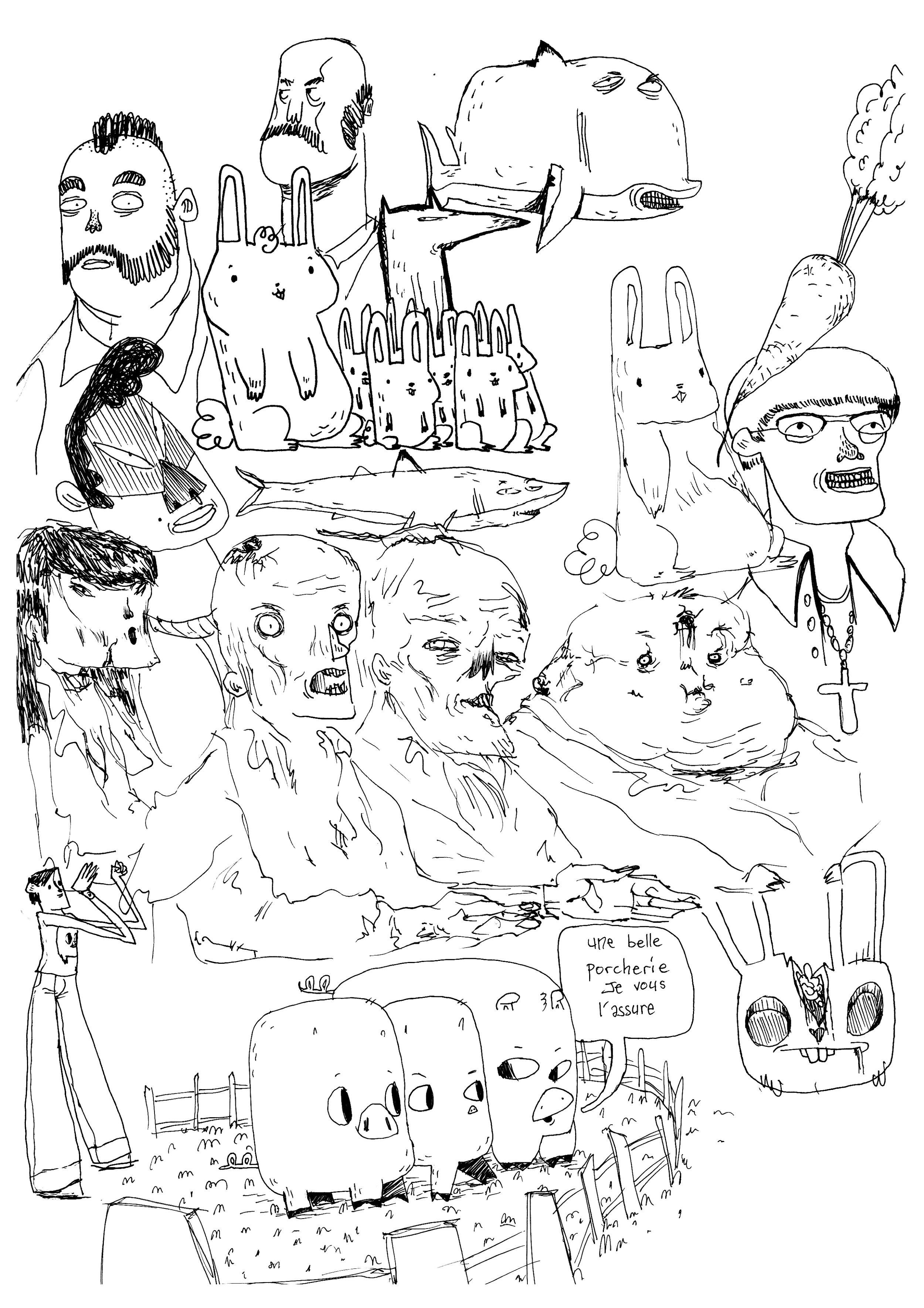 Pascal_Zaffiro_Doodle_25.jpg