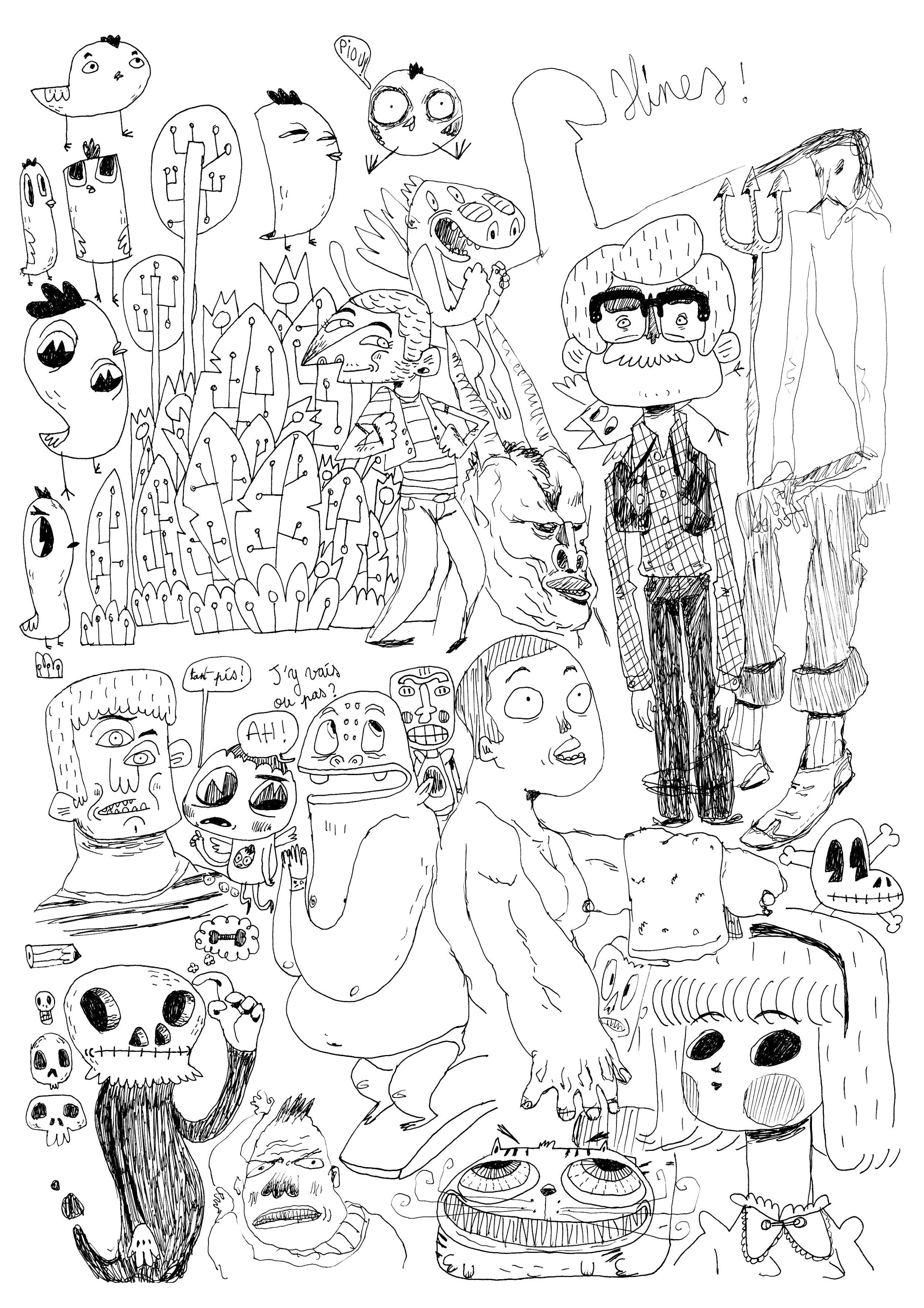 Pascal_Zaffiro_Doodle_23.jpg
