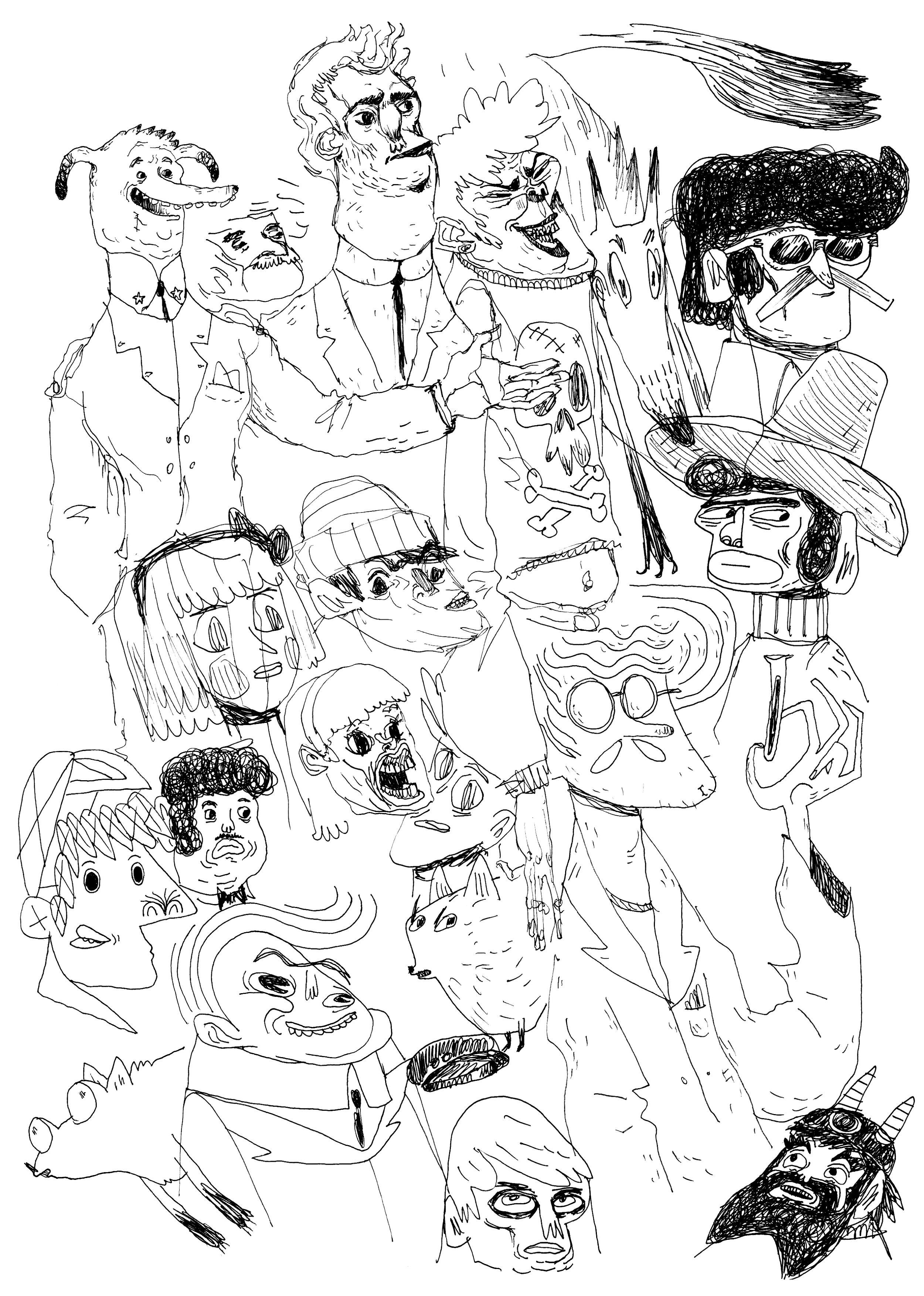 Pascal_Zaffiro_Doodle_26.jpg