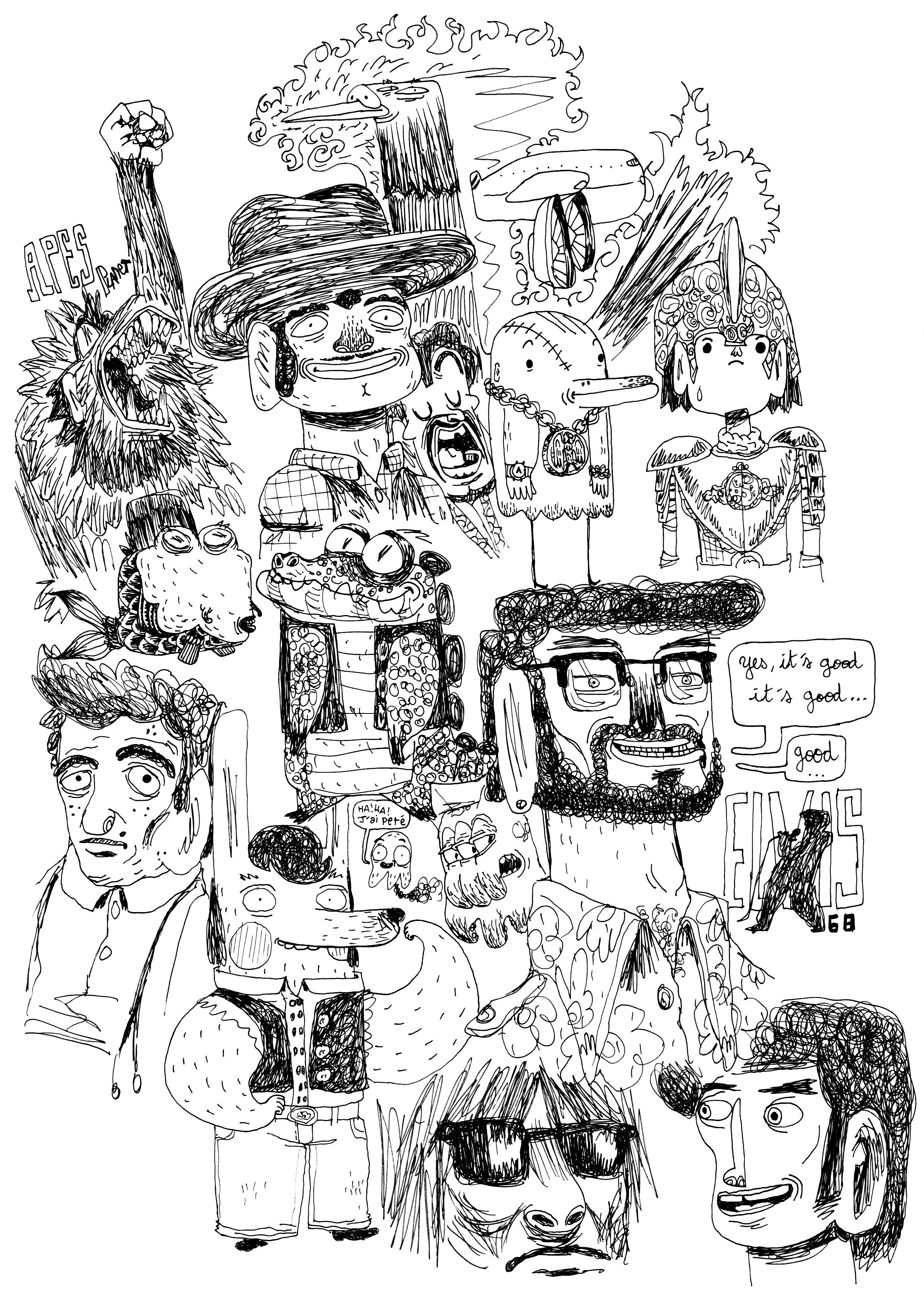 Pascal_Zaffiro_Doodle_28.jpg