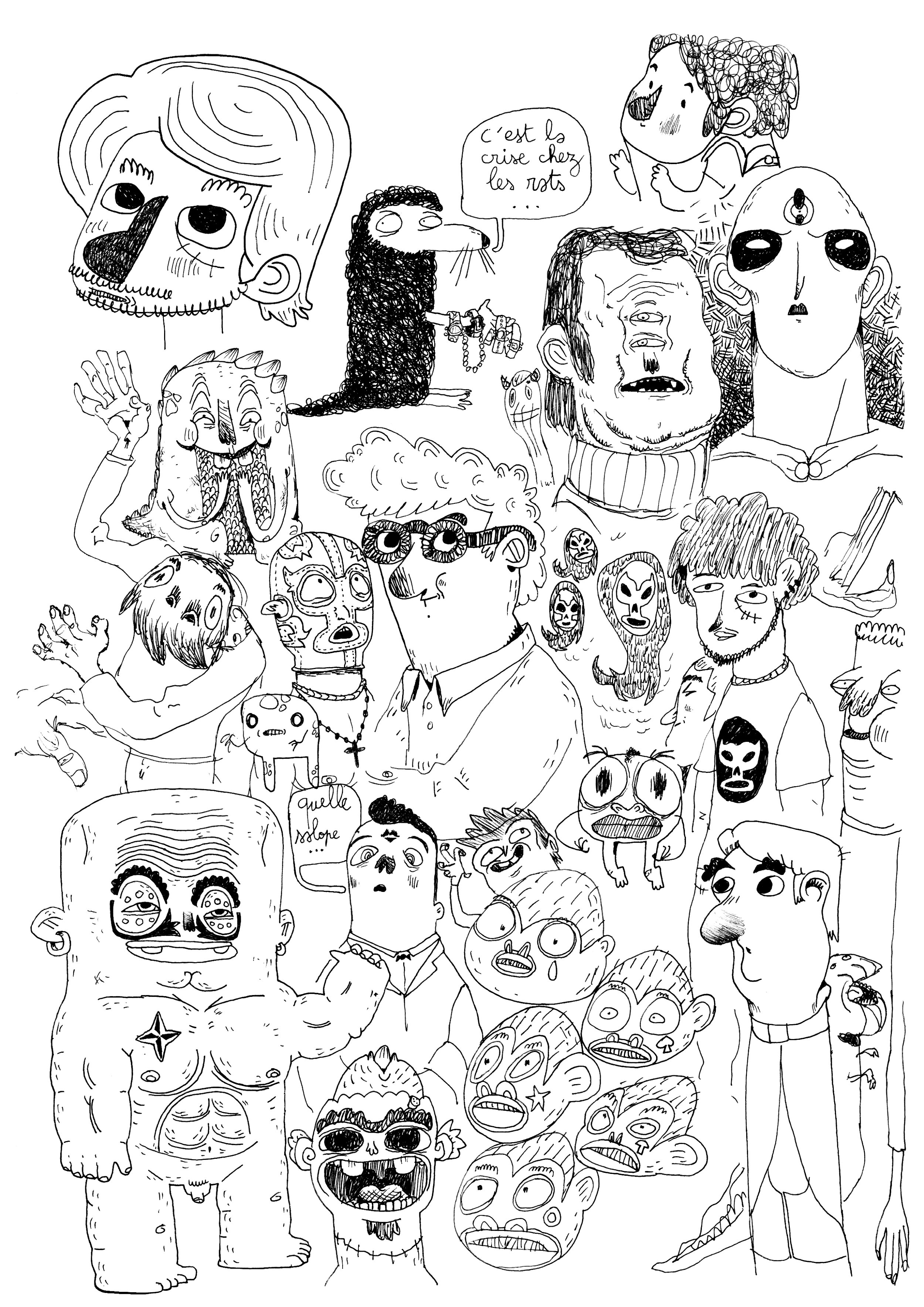 Pascal_Zaffiro_Doodle_27.jpg