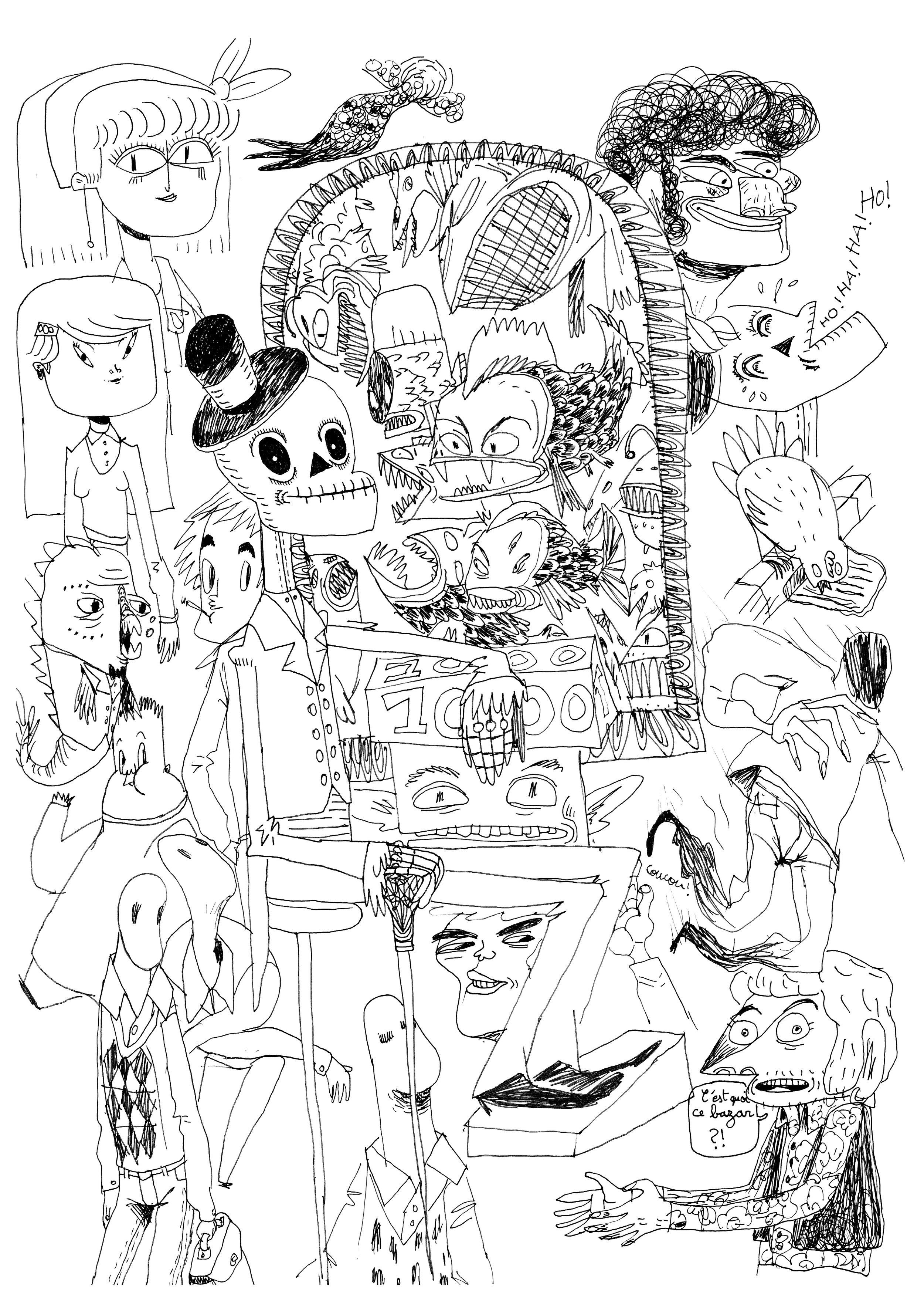 Pascal_Zaffiro_Doodle_31.jpg