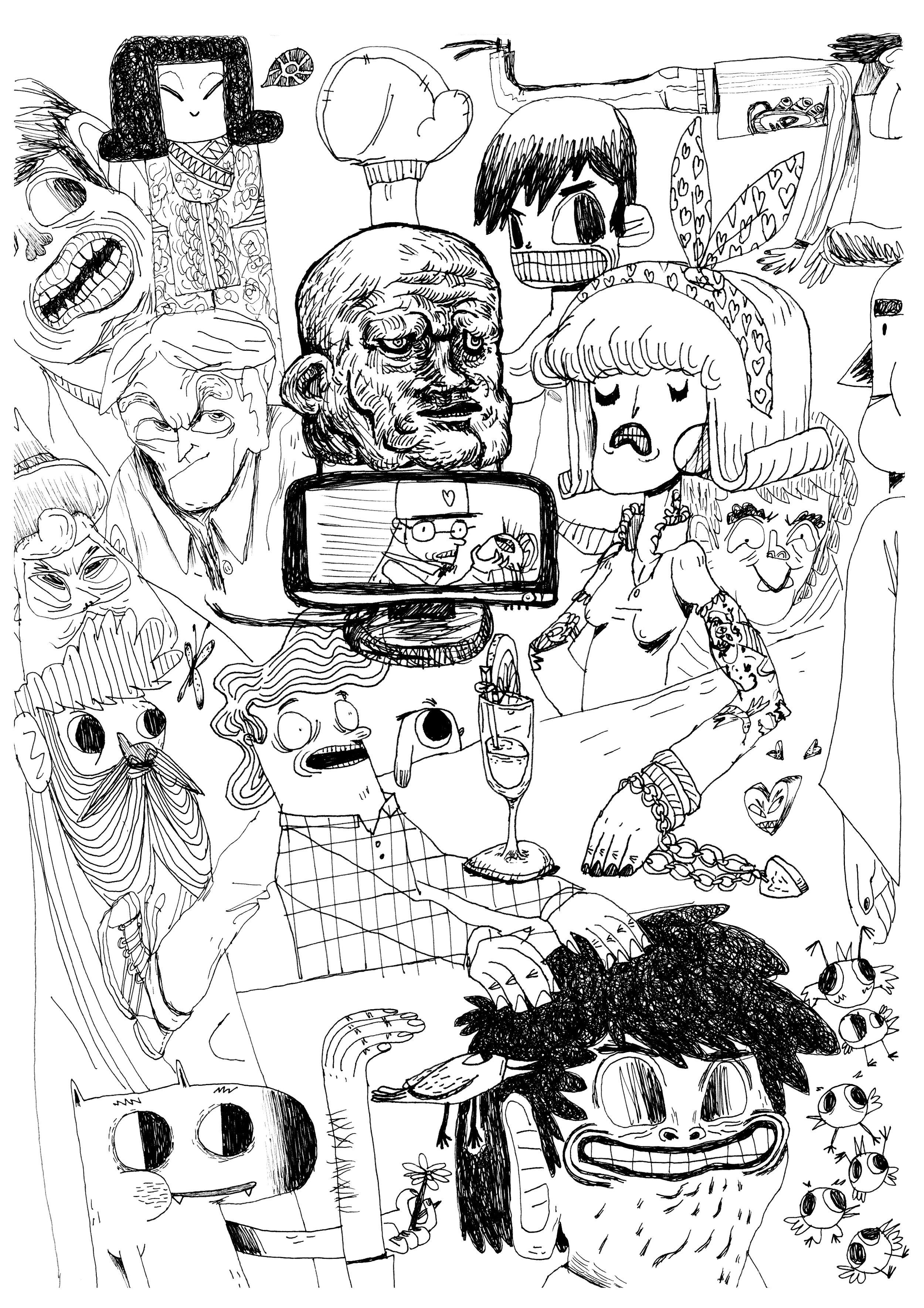 Pascal_Zaffiro_Doodle_33.jpg
