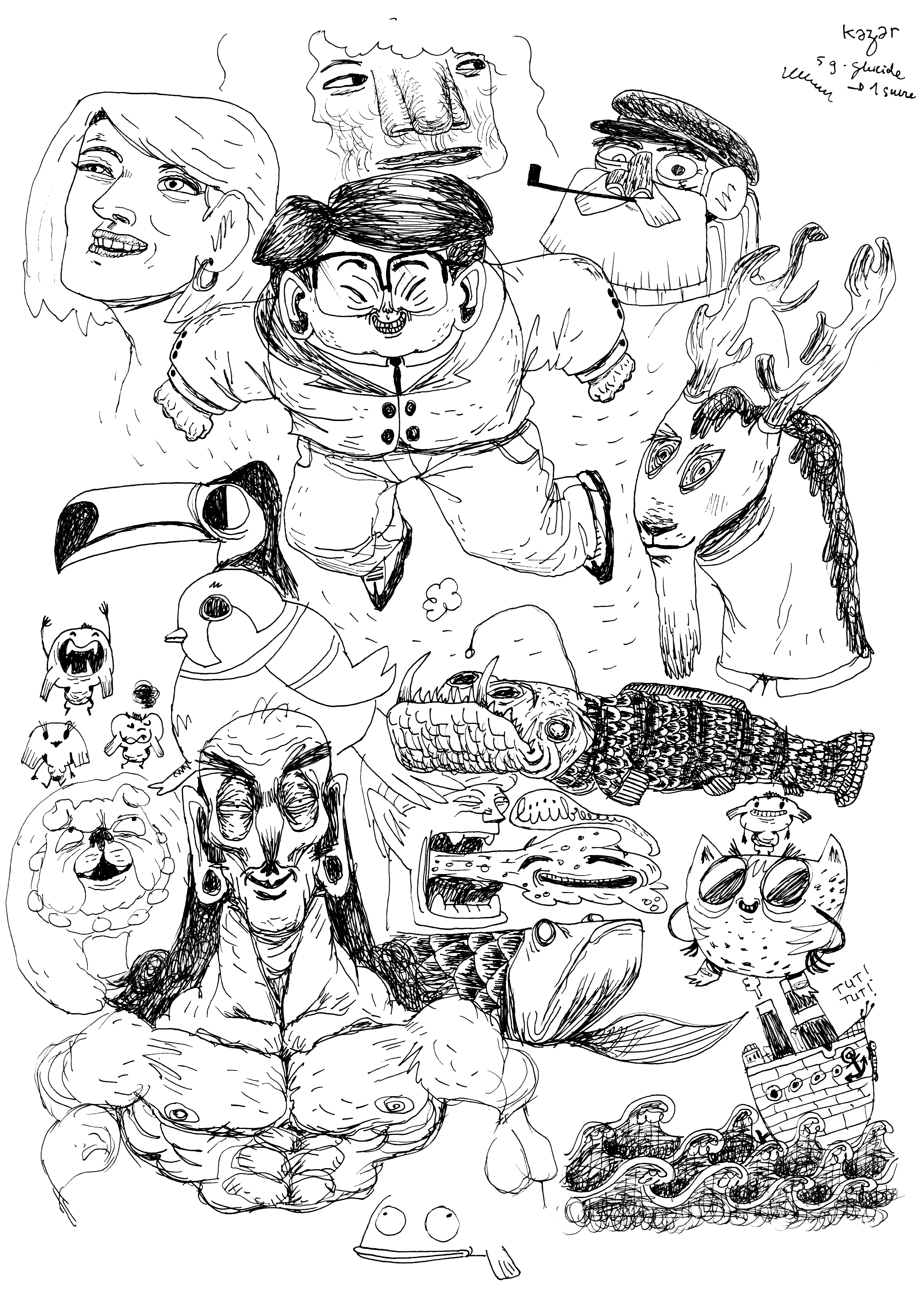 Pascal_Zaffiro_Doodle_32.jpg