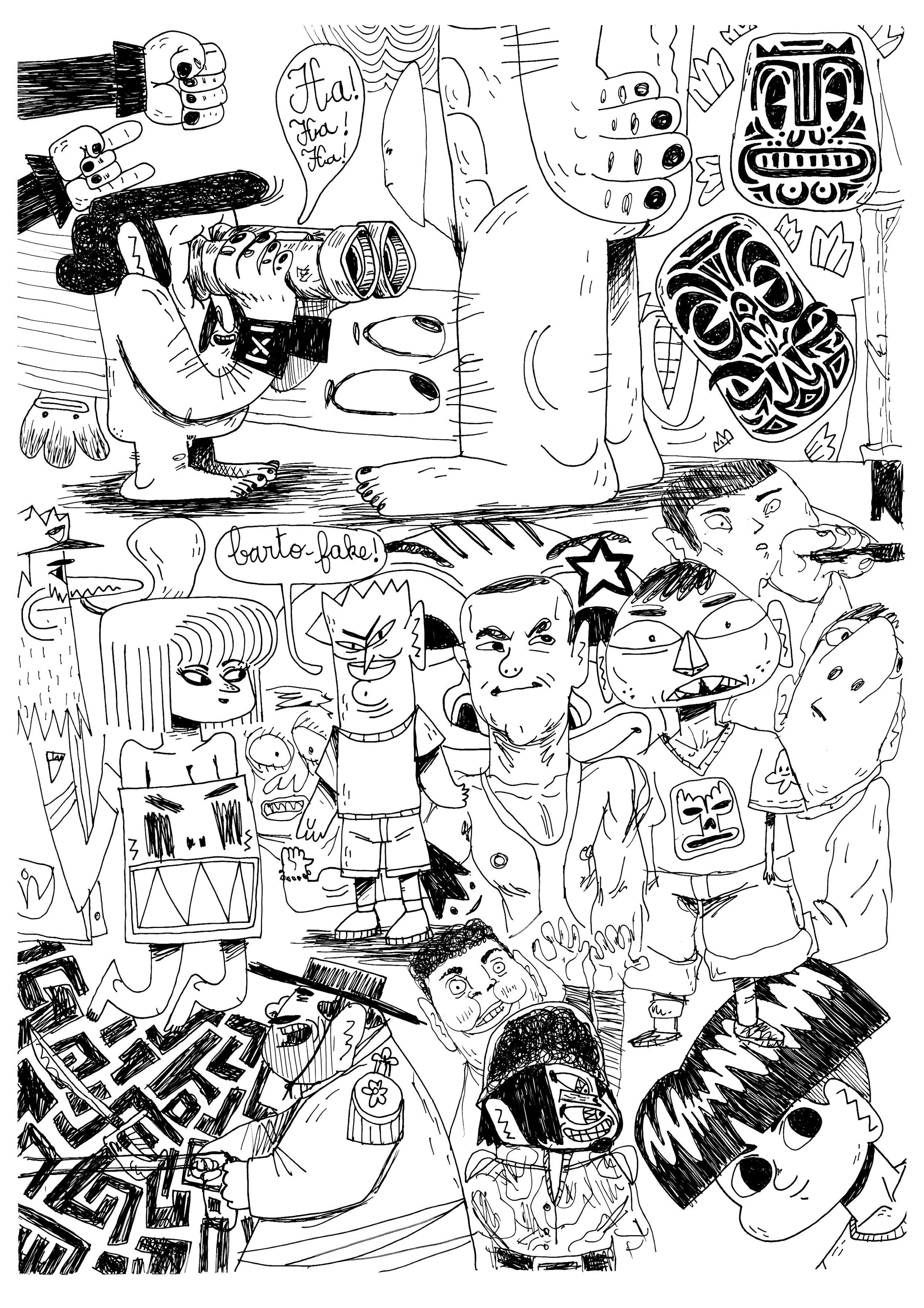 Pascal_Zaffiro_Doodle_35.jpg