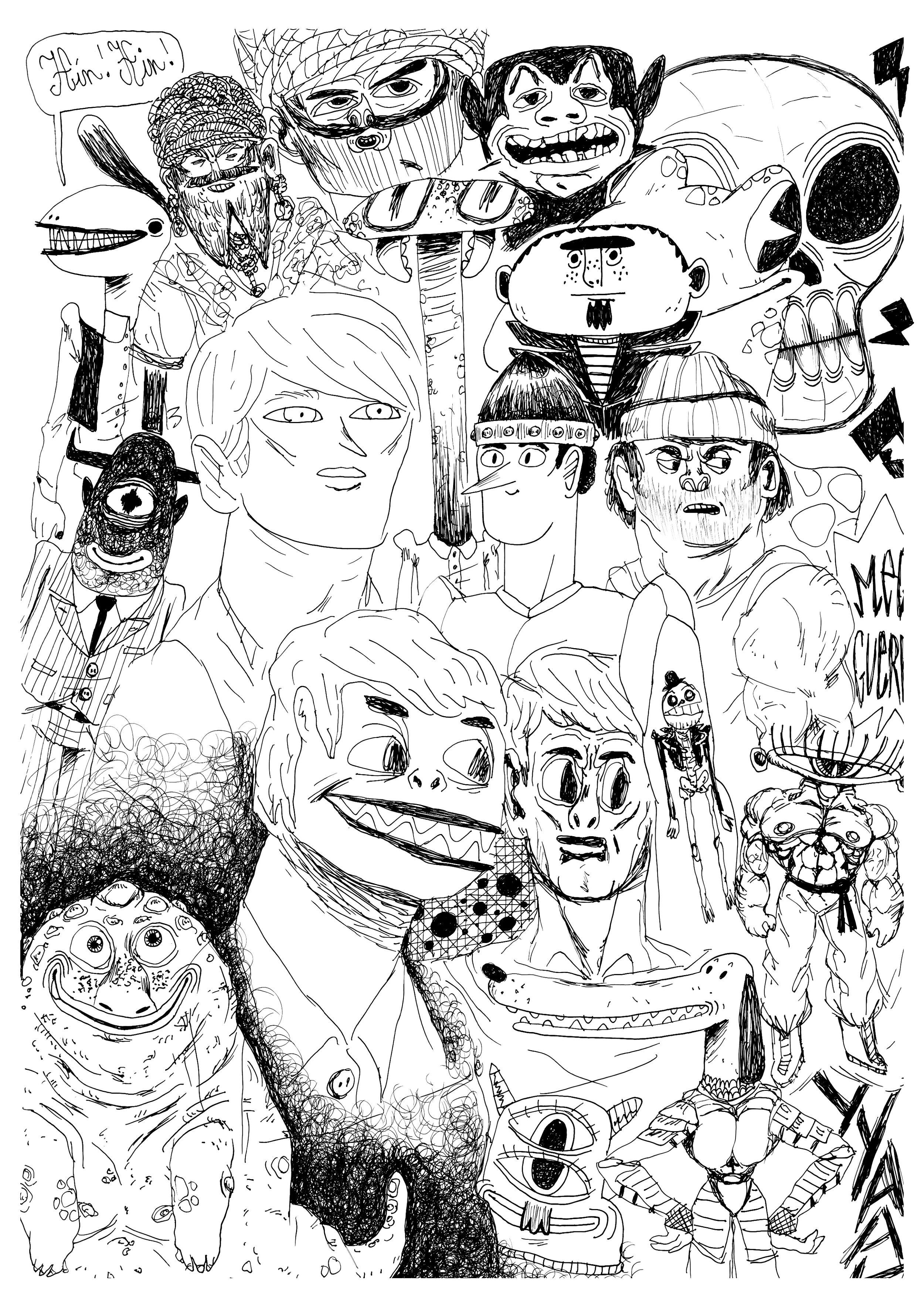 Pascal_Zaffiro_Doodle_36.jpg