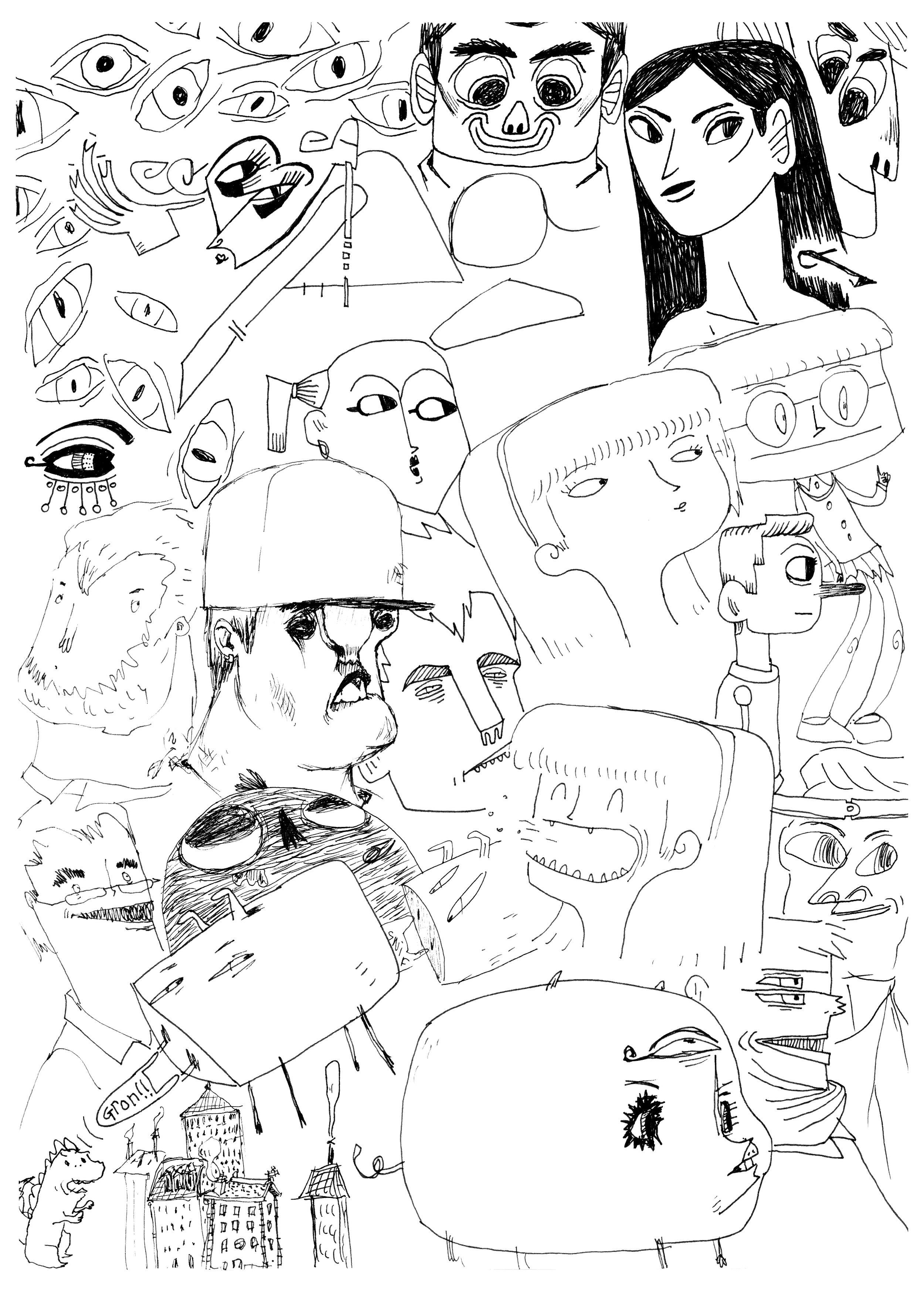 Pascal_Zaffiro_Doodle_34.jpg