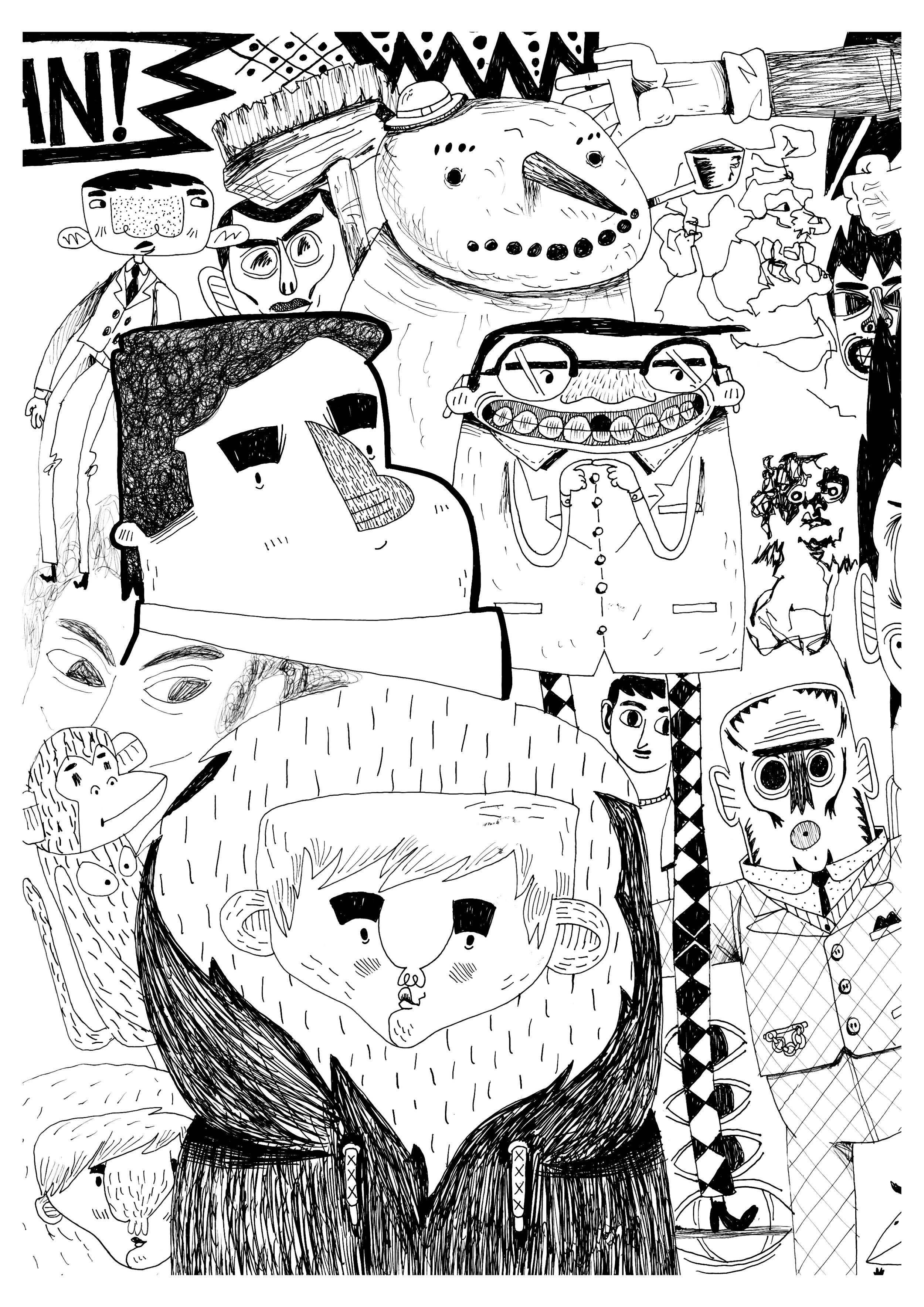 Pascal_Zaffiro_Doodle_38.jpg