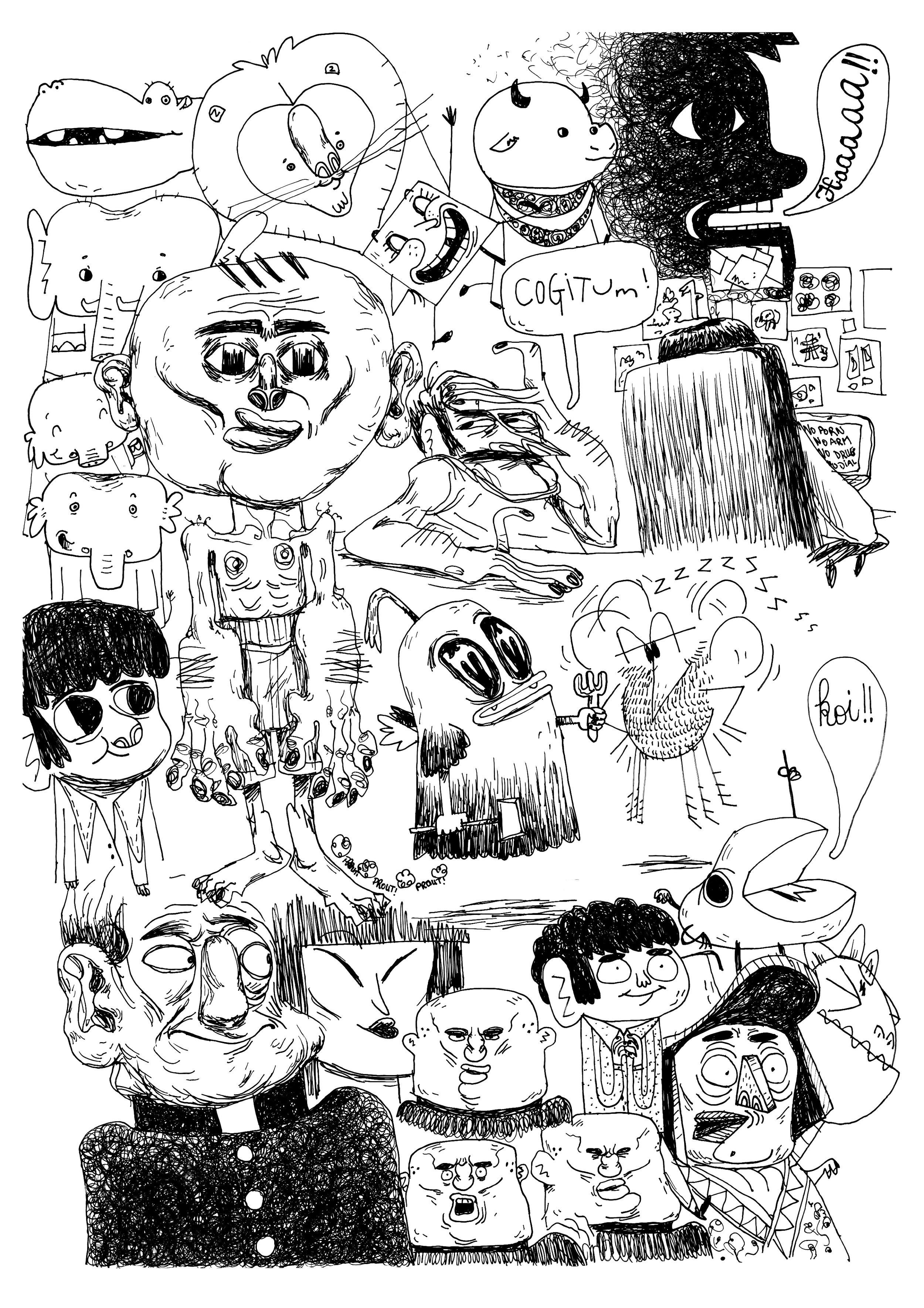 Pascal_Zaffiro_Doodle_40.jpg