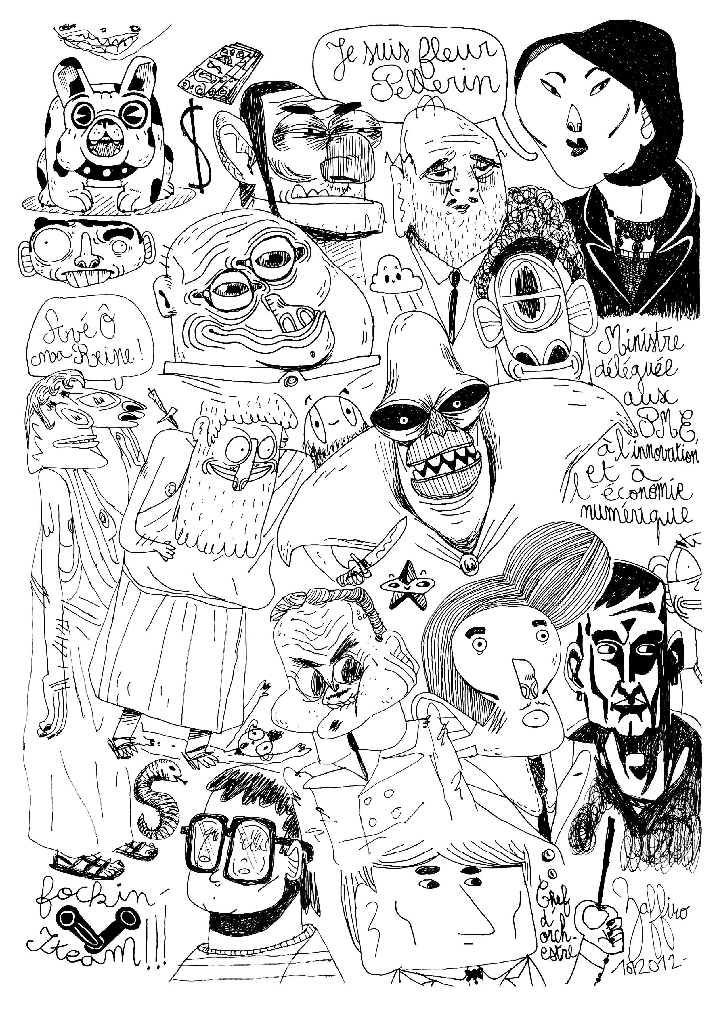 Pascal_Zaffiro_Doodle_39.jpg