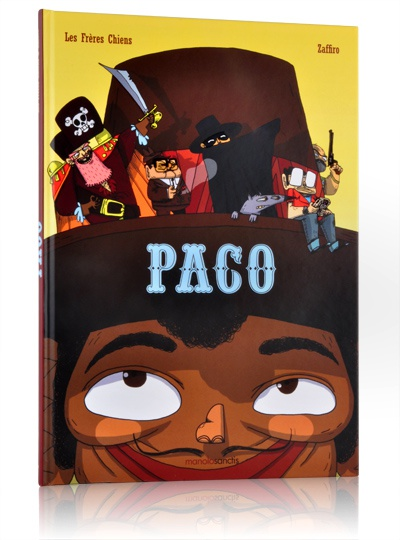 Pascal_Zaffiro_Paco_Cover_Front.jpg