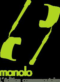 200px-Logo_manolosanctis.png