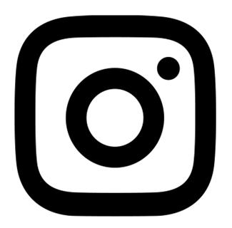 Pascal_Zaffiro_Instagram.jpg