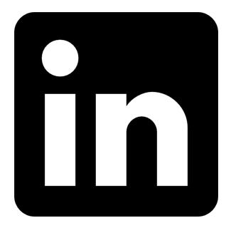 Pascal_Zaffiro_LinkedIn.jpg