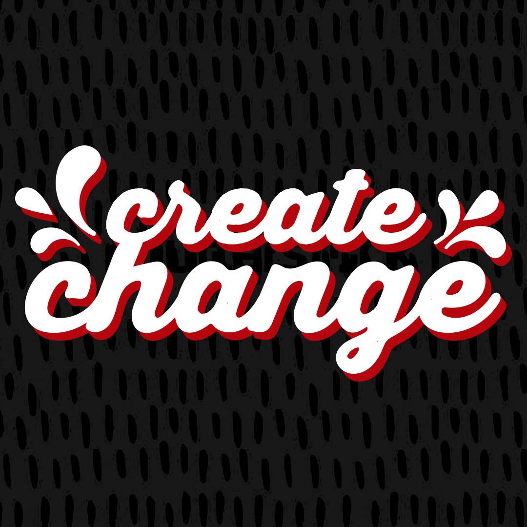 createchange.jpg