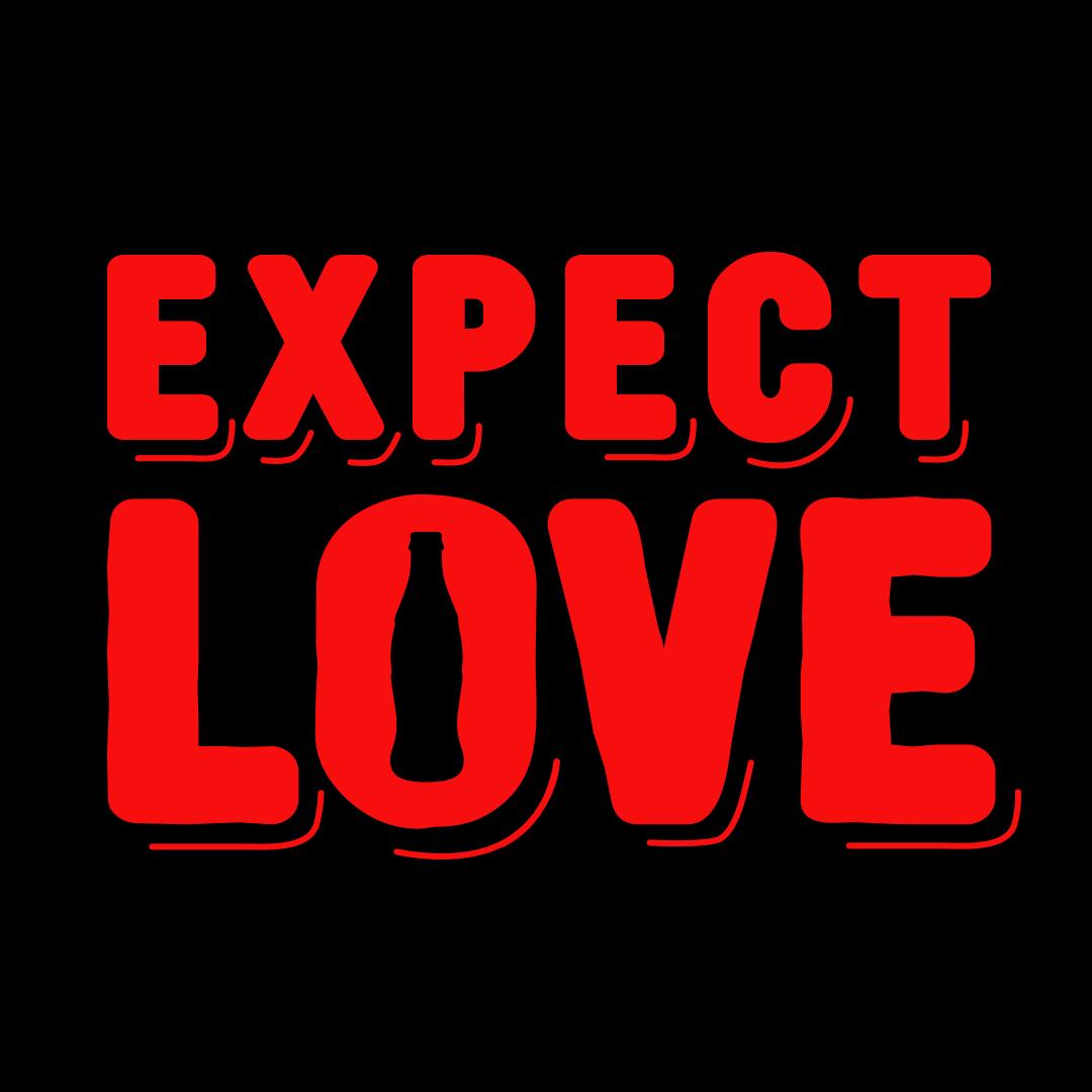 expectlove.jpg
