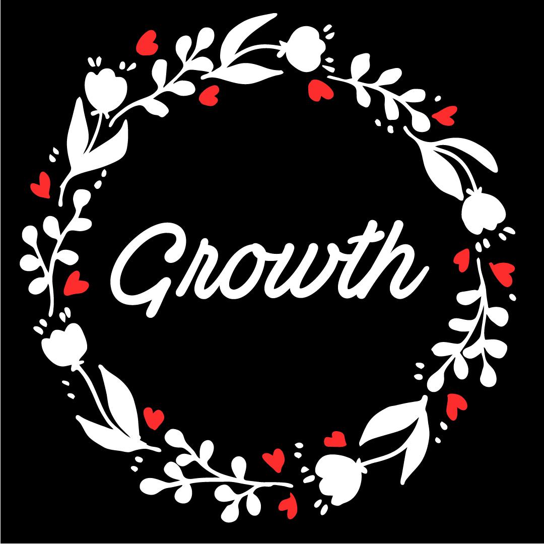 growth-14.jpg