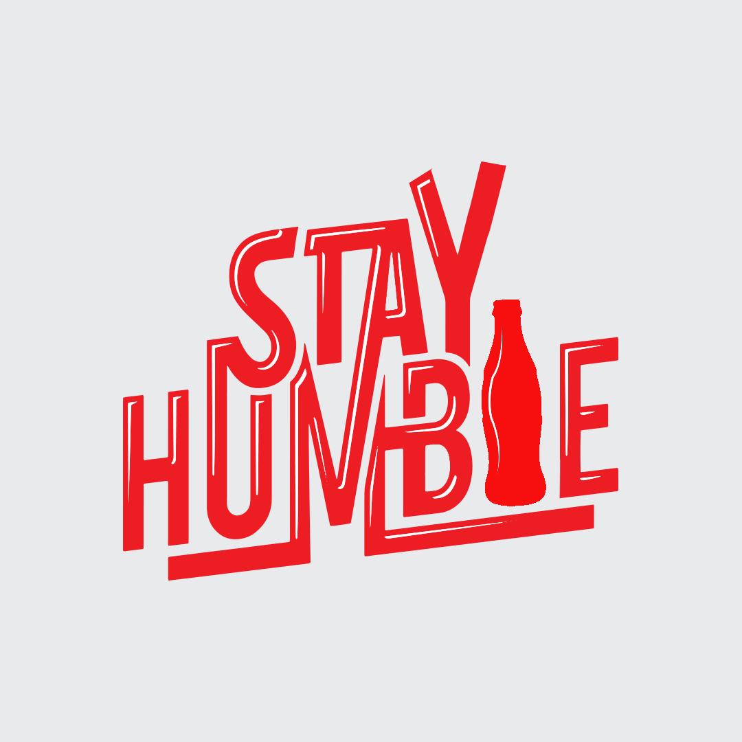 stayhumble.jpg