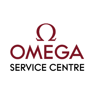 We are an Official Certified Omega Service Centre