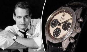 Paul Newman Rolex.jpg