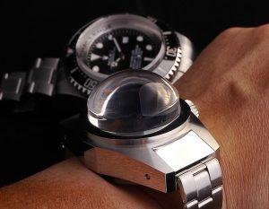 Rolex Deep Spea Special.jpg