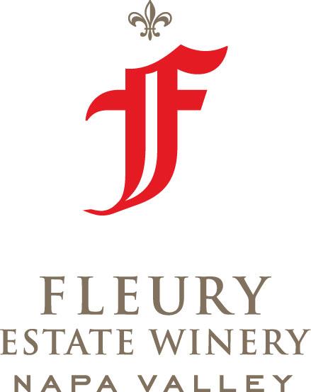FleuryLogo_Clr2[1].png