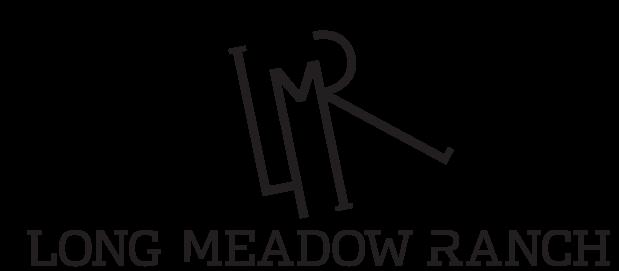 LMR_logo_lockup_K.png