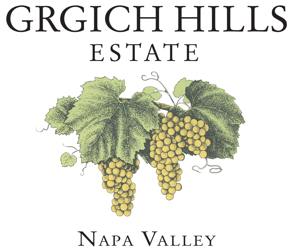 Grgich LOGO_NV [Converted]-01.png