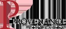 provenance_color_low.png