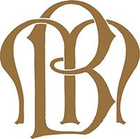 Mathew-Bruno-Logo-200-1.png