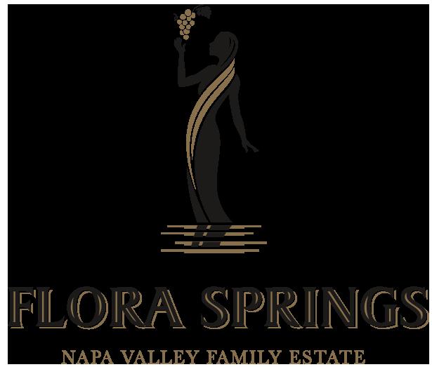 flora-springs.png