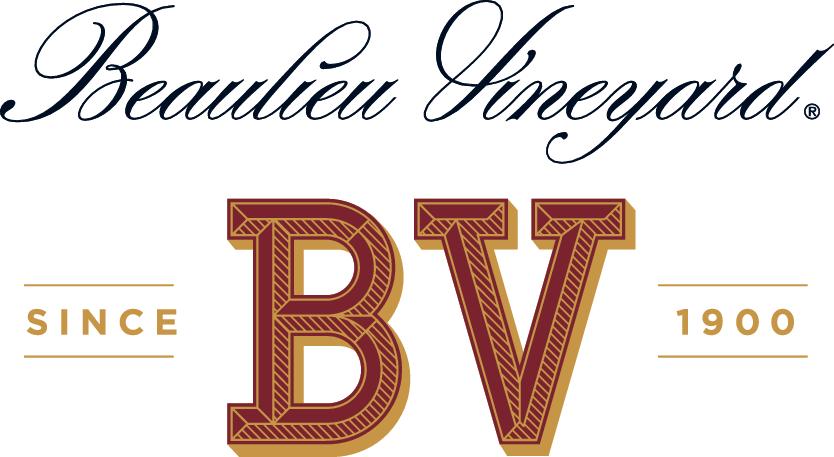 BV_Logo_Revised high res transparent background.png