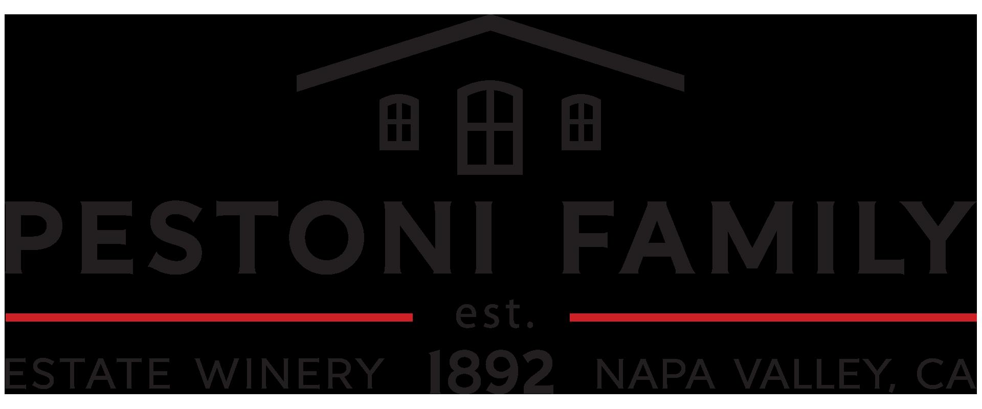 PF Logo No Background (1).png