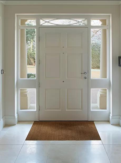 front_door_home.png